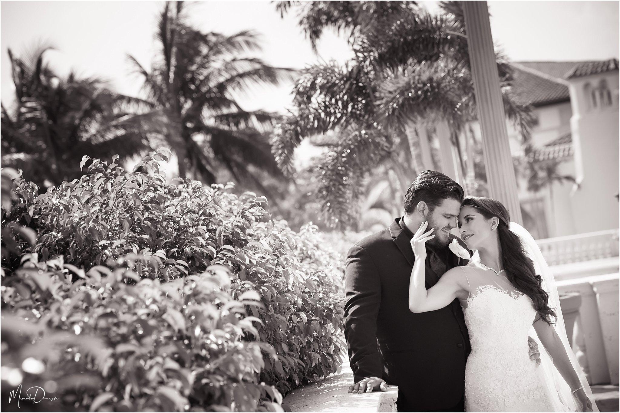 0160_ManoloDoreste_InFocusStudios_Wedding_Family_Photography_Miami_MiamiPhotographer.jpg