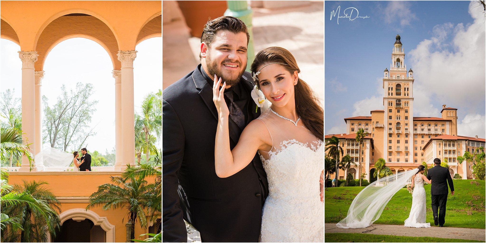 0161_ManoloDoreste_InFocusStudios_Wedding_Family_Photography_Miami_MiamiPhotographer.jpg