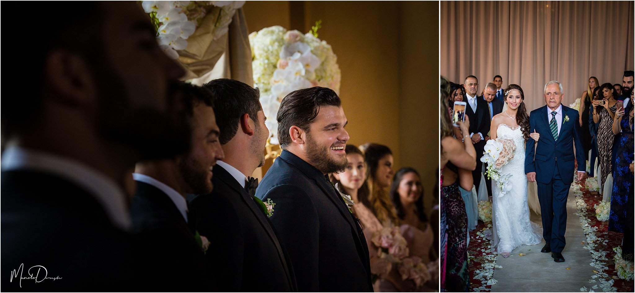 0163_ManoloDoreste_InFocusStudios_Wedding_Family_Photography_Miami_MiamiPhotographer.jpg