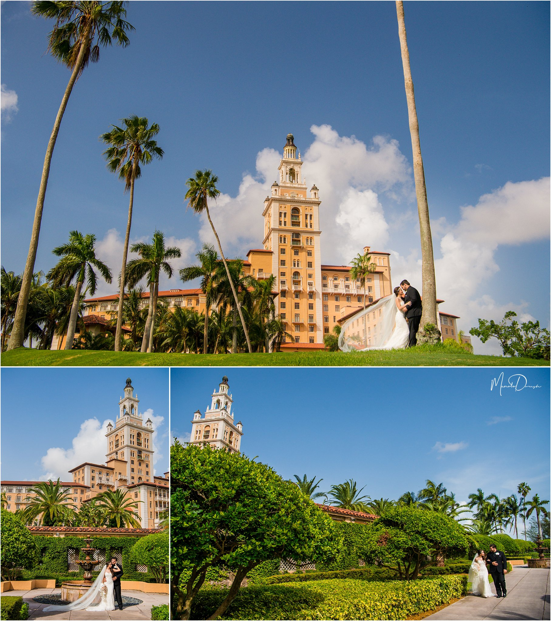 0162_ManoloDoreste_InFocusStudios_Wedding_Family_Photography_Miami_MiamiPhotographer.jpg