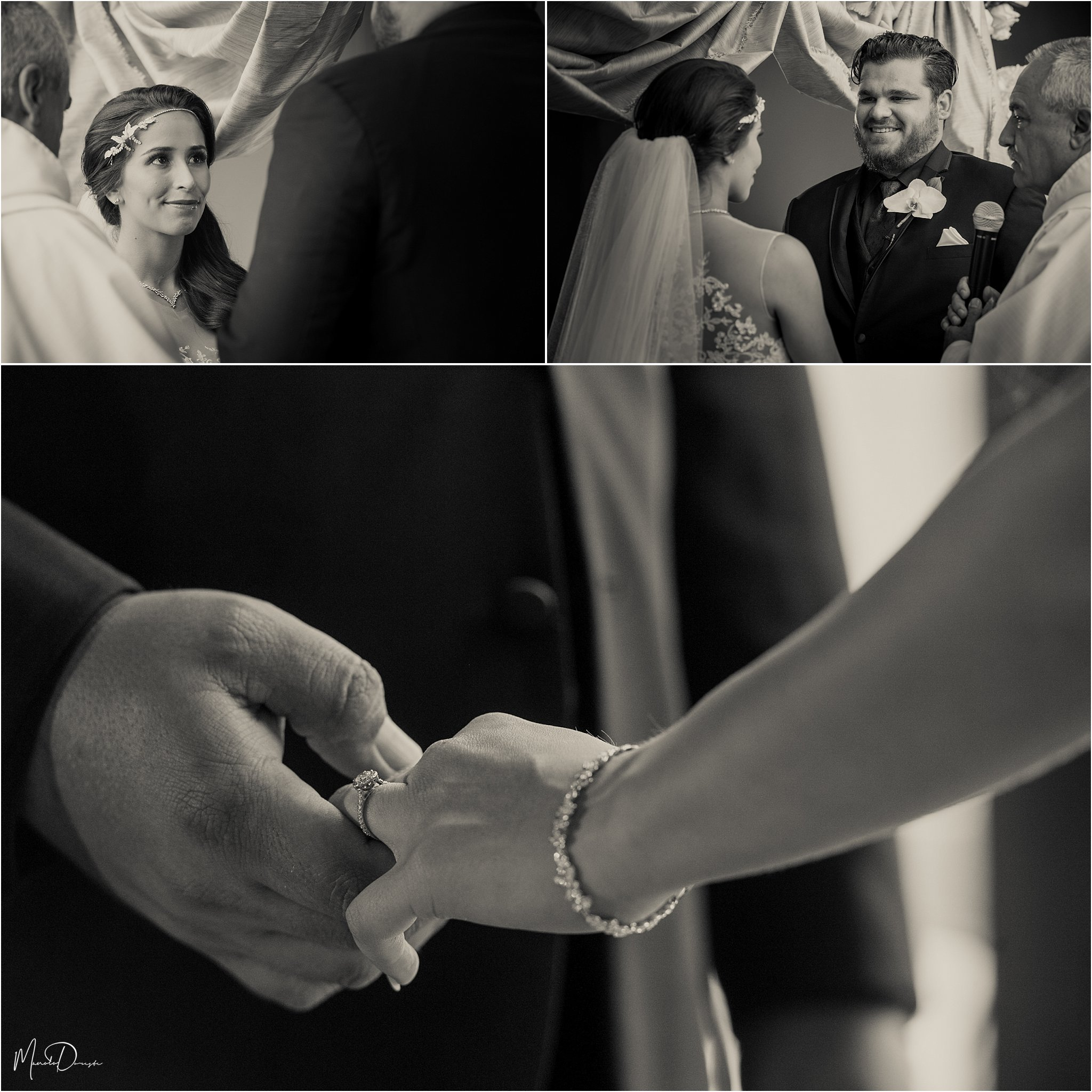 0164_ManoloDoreste_InFocusStudios_Wedding_Family_Photography_Miami_MiamiPhotographer.jpg