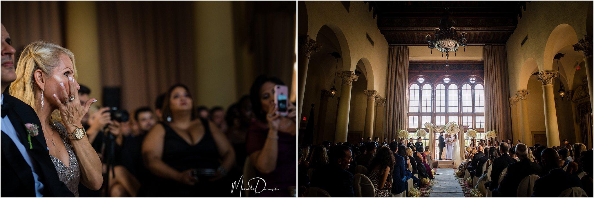 0165_ManoloDoreste_InFocusStudios_Wedding_Family_Photography_Miami_MiamiPhotographer.jpg