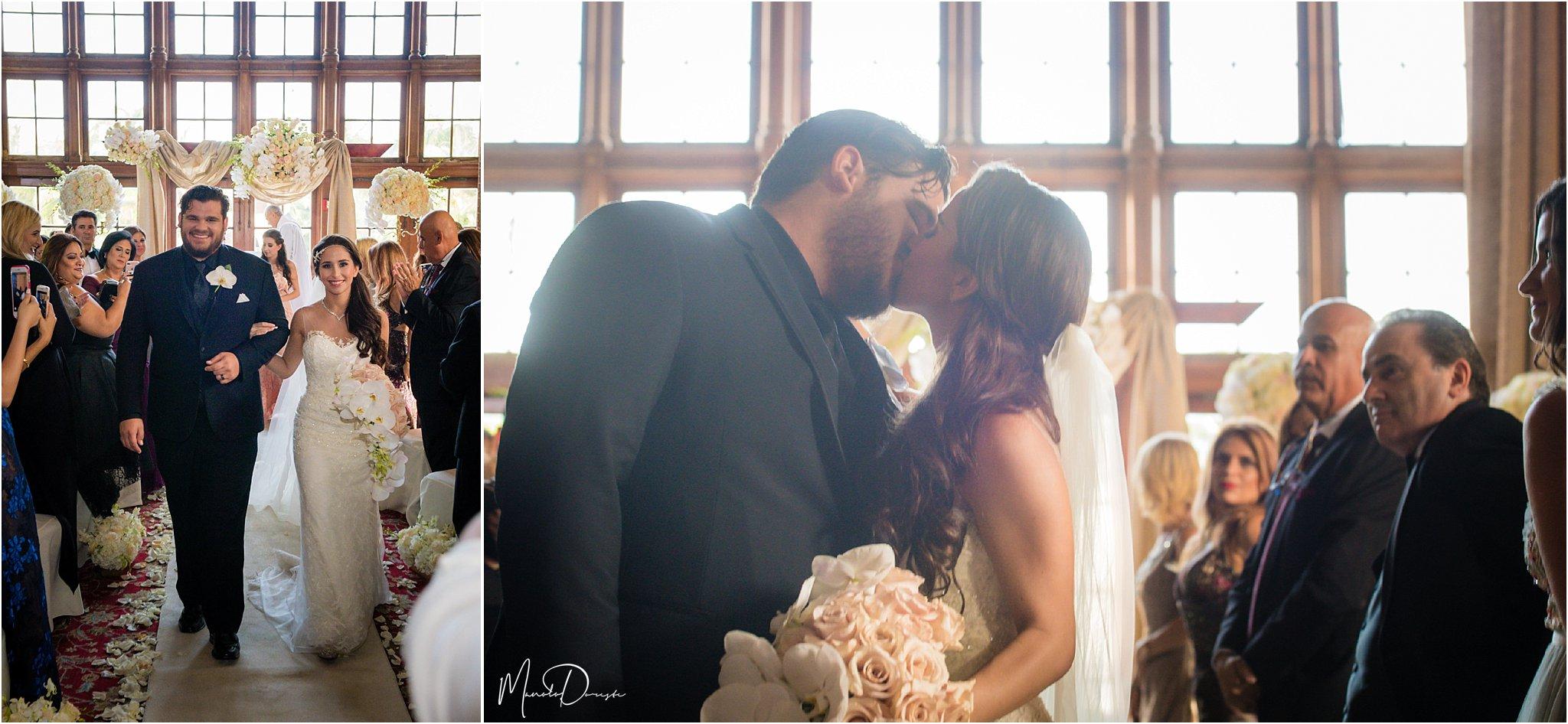 0166_ManoloDoreste_InFocusStudios_Wedding_Family_Photography_Miami_MiamiPhotographer.jpg