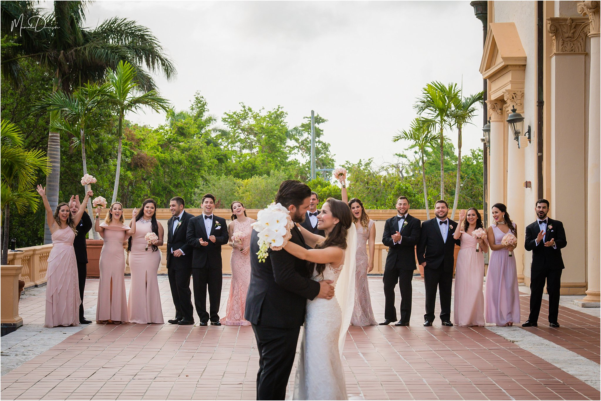 0167_ManoloDoreste_InFocusStudios_Wedding_Family_Photography_Miami_MiamiPhotographer.jpg