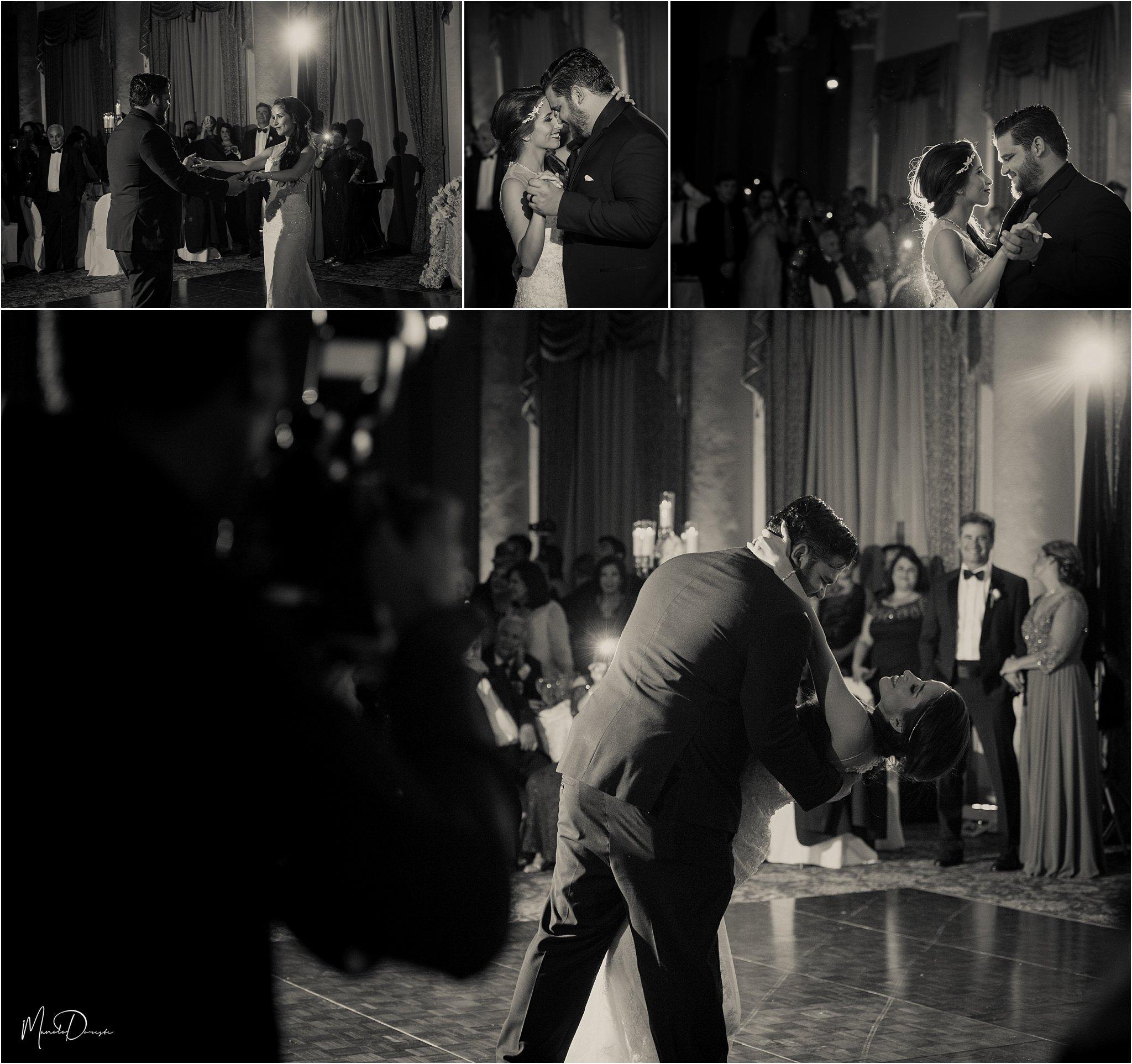 0169_ManoloDoreste_InFocusStudios_Wedding_Family_Photography_Miami_MiamiPhotographer.jpg