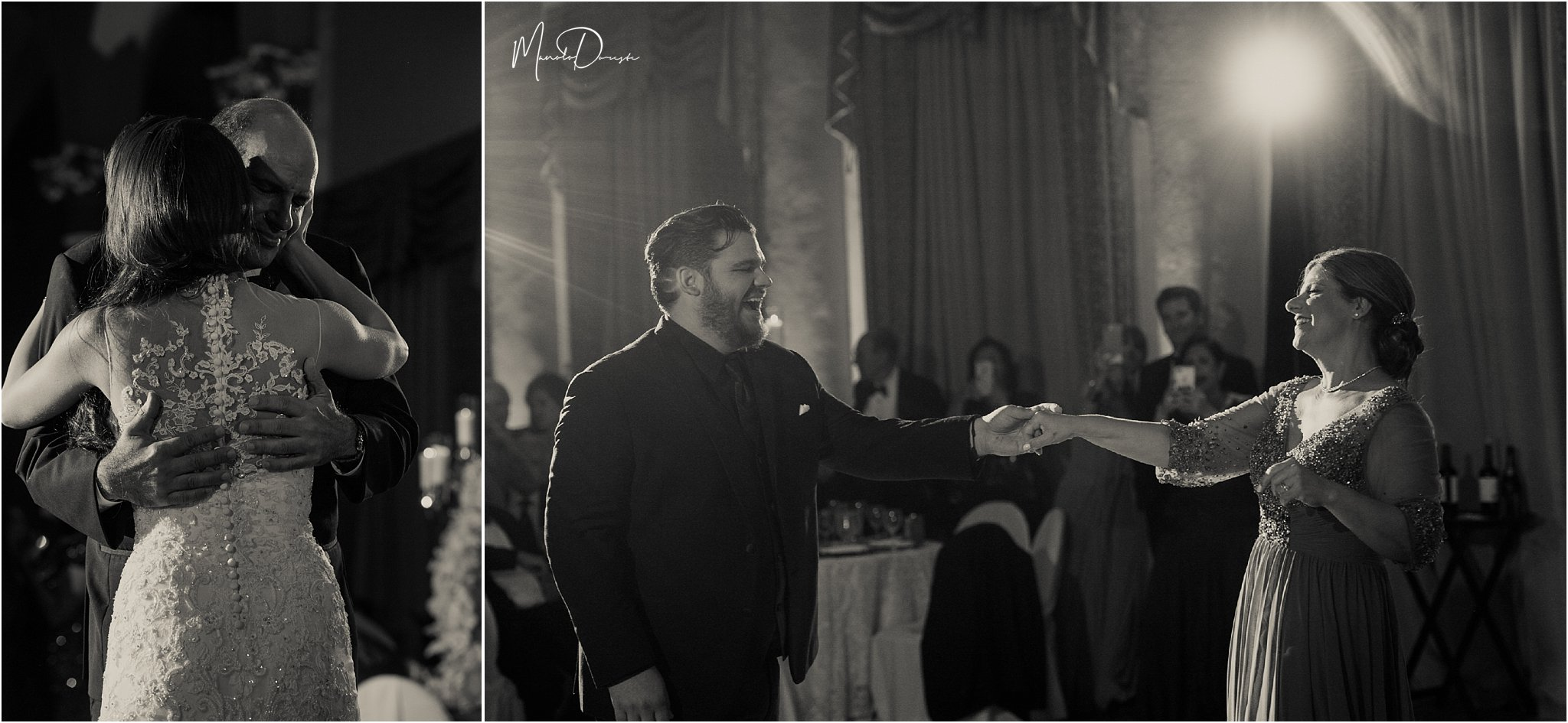 0170_ManoloDoreste_InFocusStudios_Wedding_Family_Photography_Miami_MiamiPhotographer.jpg