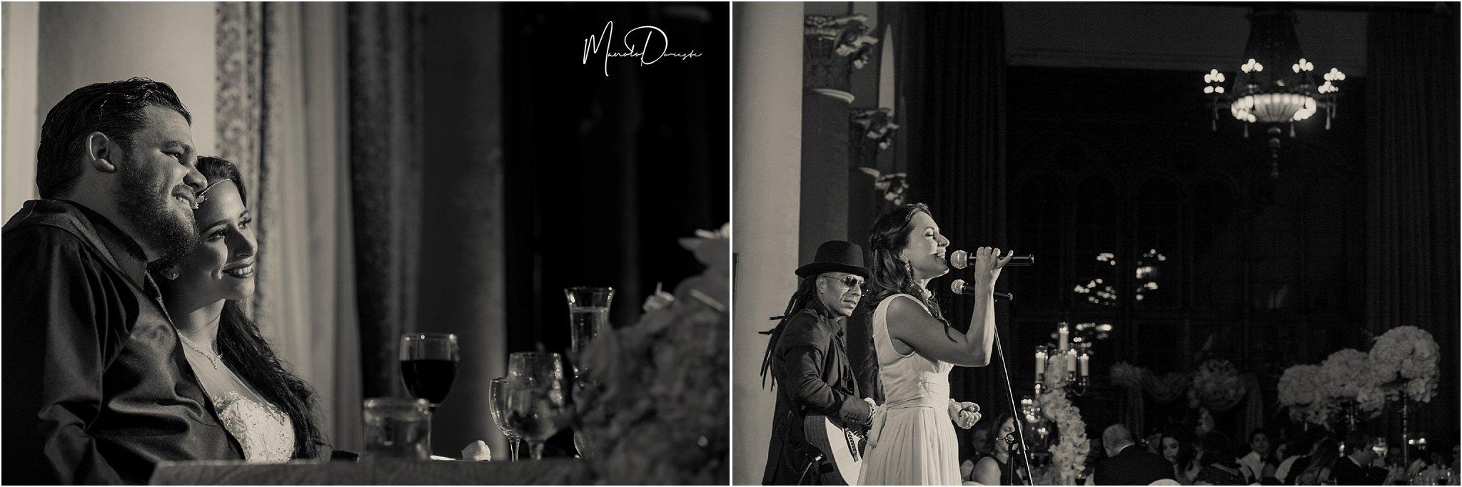 0171_ManoloDoreste_InFocusStudios_Wedding_Family_Photography_Miami_MiamiPhotographer.jpg
