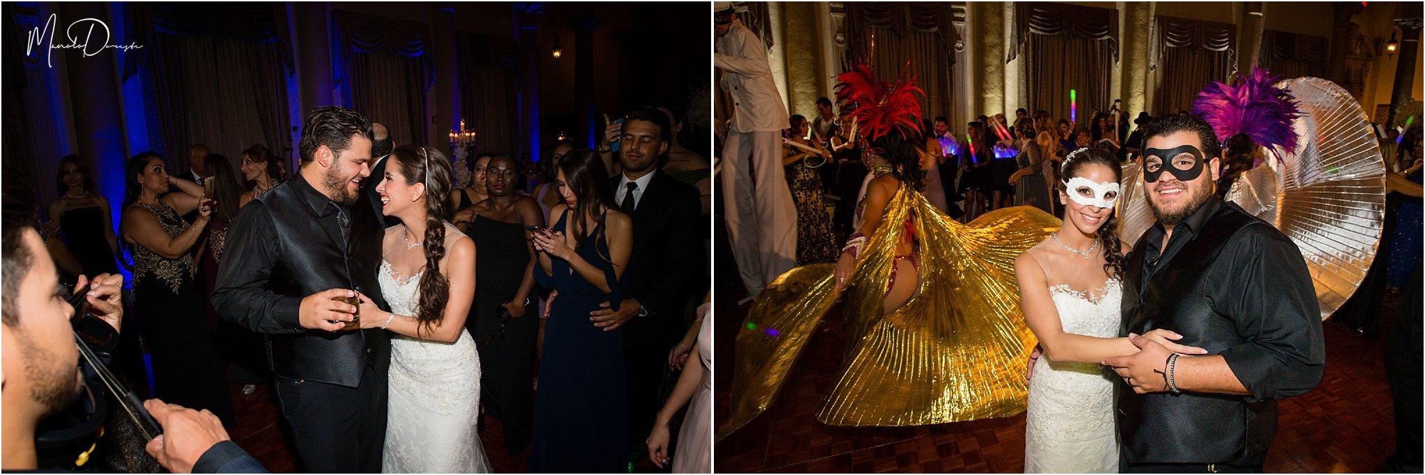 0173_ManoloDoreste_InFocusStudios_Wedding_Family_Photography_Miami_MiamiPhotographer.jpg