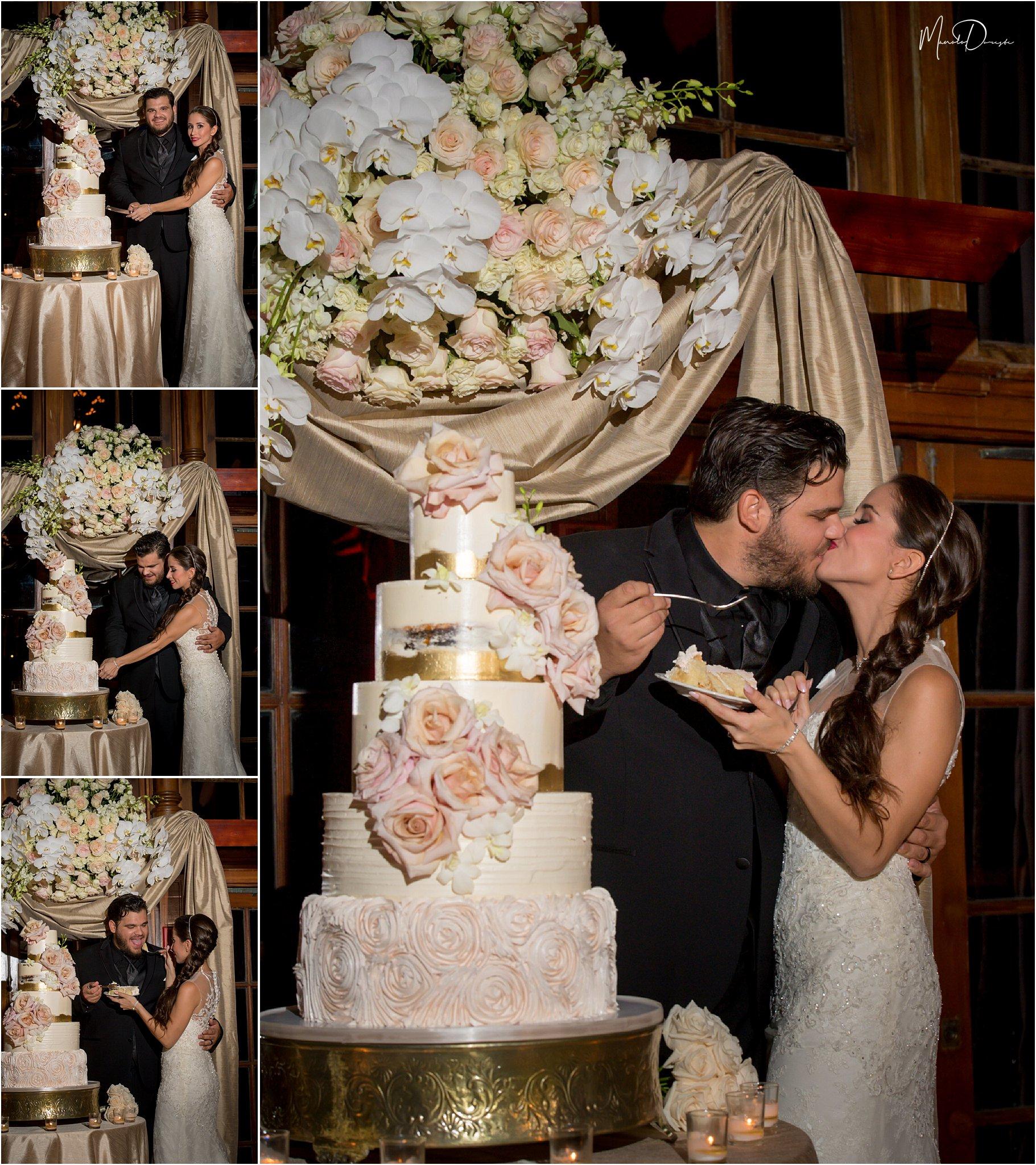 0172_ManoloDoreste_InFocusStudios_Wedding_Family_Photography_Miami_MiamiPhotographer.jpg