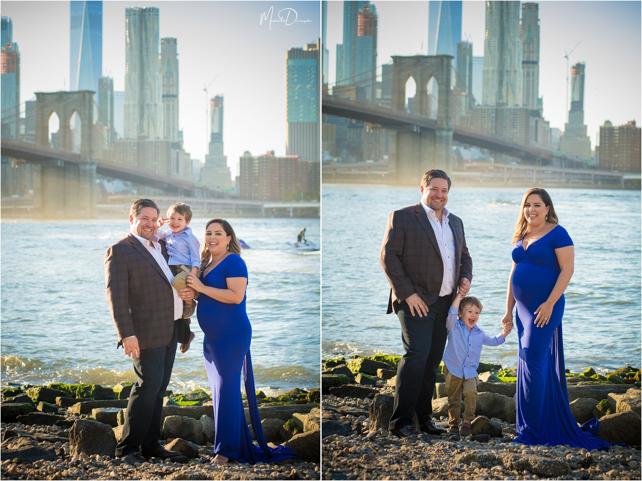 0175_ManoloDoreste_InFocusStudios_Wedding_Family_Photography_Miami_MiamiPhotographer.jpg