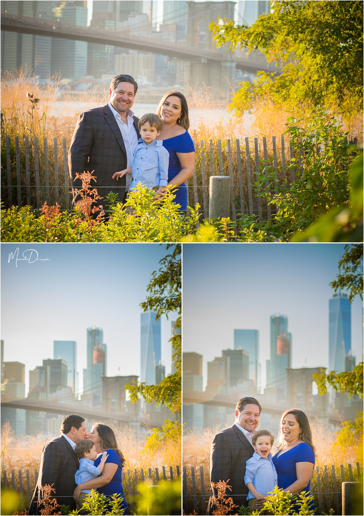 0178_ManoloDoreste_InFocusStudios_Wedding_Family_Photography_Miami_MiamiPhotographer.jpg