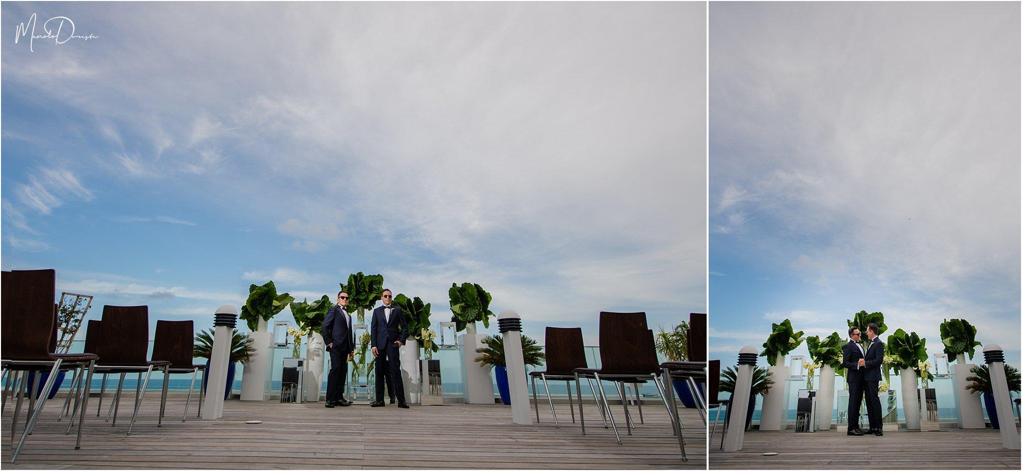 0186_ManoloDoreste_InFocusStudios_Wedding_Family_Photography_Miami_MiamiPhotographer.jpg