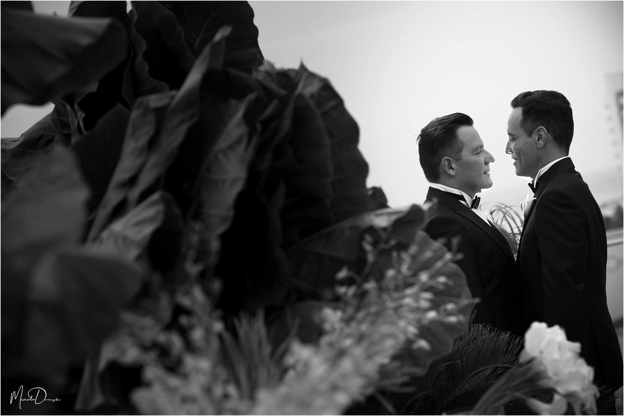 0187_ManoloDoreste_InFocusStudios_Wedding_Family_Photography_Miami_MiamiPhotographer.jpg