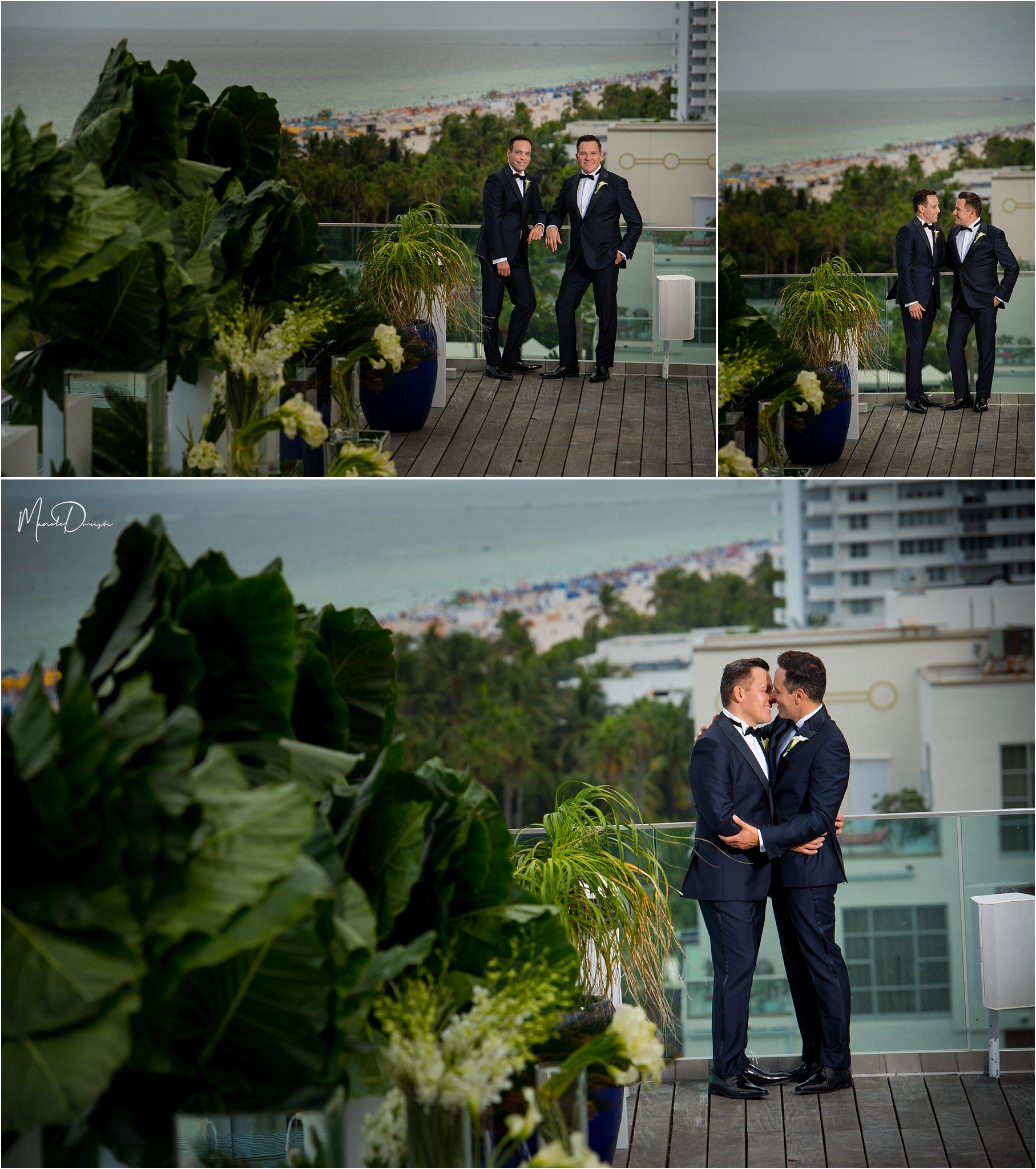 0188_ManoloDoreste_InFocusStudios_Wedding_Family_Photography_Miami_MiamiPhotographer.jpg