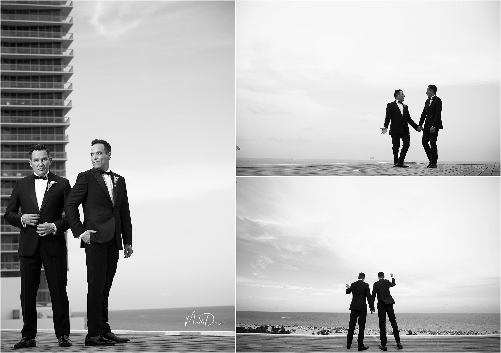0189_ManoloDoreste_InFocusStudios_Wedding_Family_Photography_Miami_MiamiPhotographer.jpg