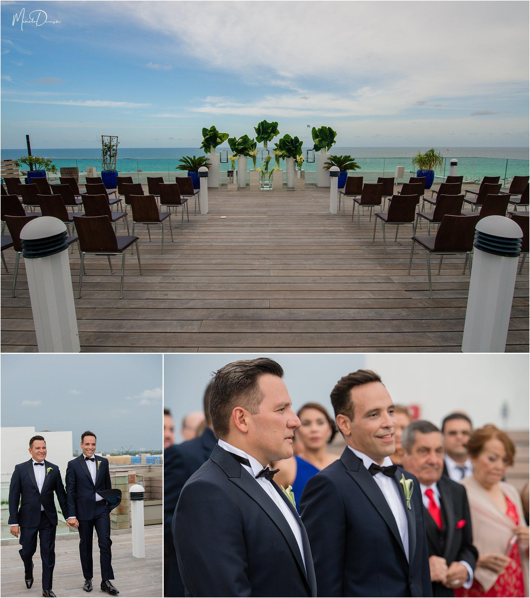 0191_ManoloDoreste_InFocusStudios_Wedding_Family_Photography_Miami_MiamiPhotographer.jpg