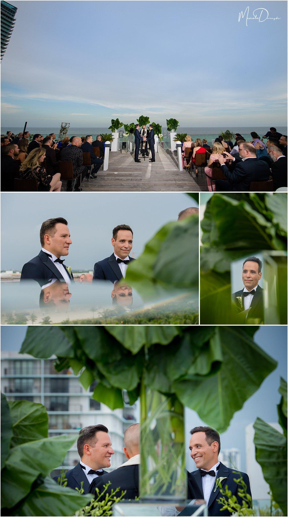 0192_ManoloDoreste_InFocusStudios_Wedding_Family_Photography_Miami_MiamiPhotographer.jpg