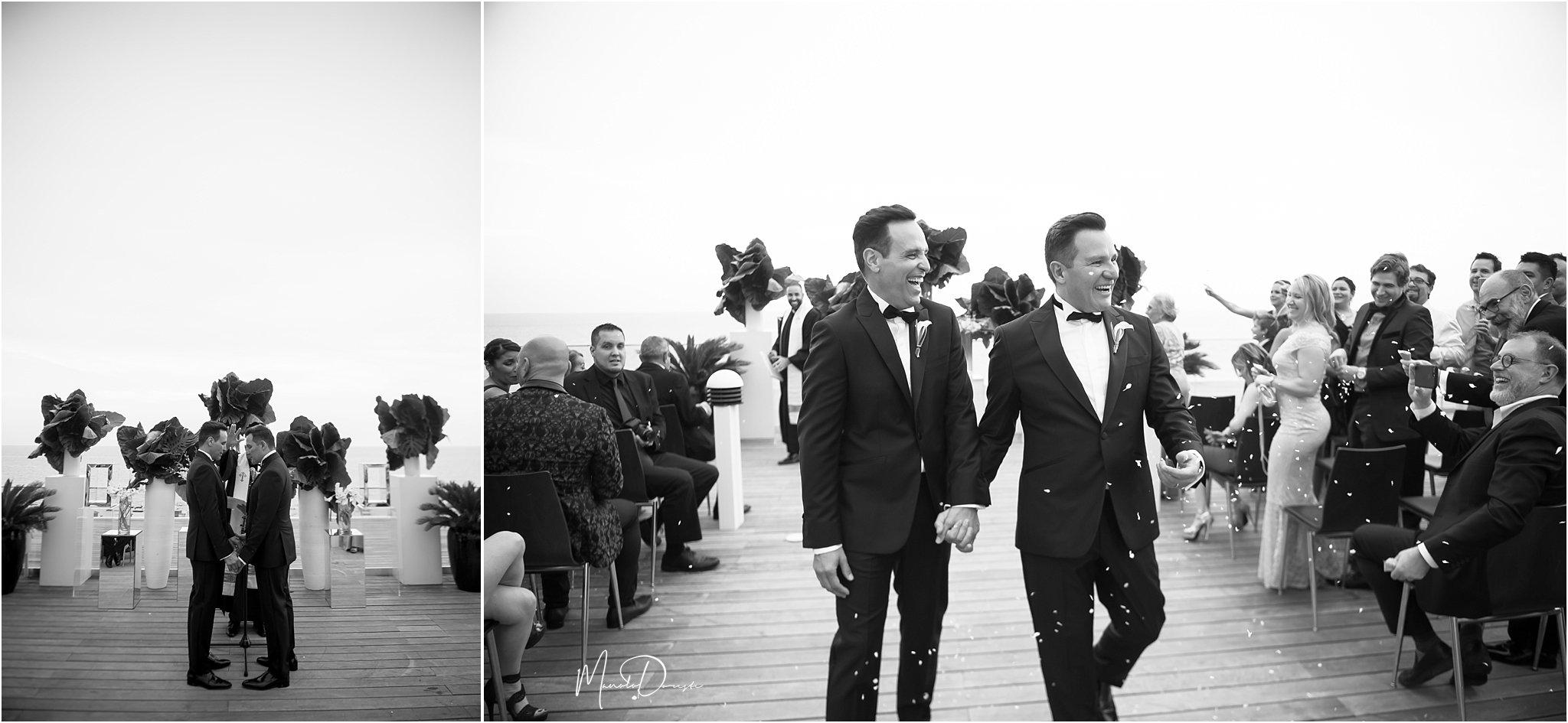 0194_ManoloDoreste_InFocusStudios_Wedding_Family_Photography_Miami_MiamiPhotographer.jpg