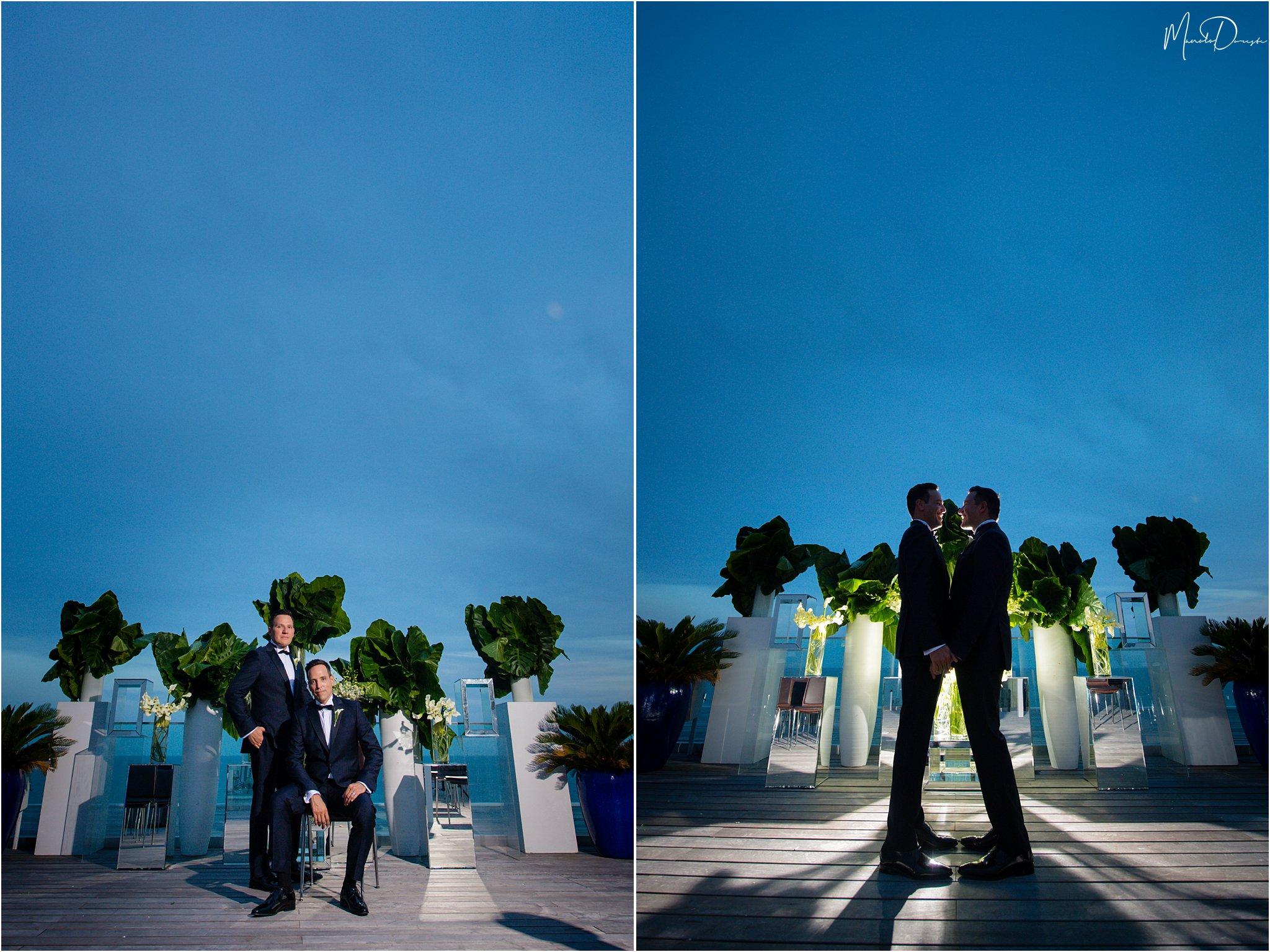 0195_ManoloDoreste_InFocusStudios_Wedding_Family_Photography_Miami_MiamiPhotographer.jpg