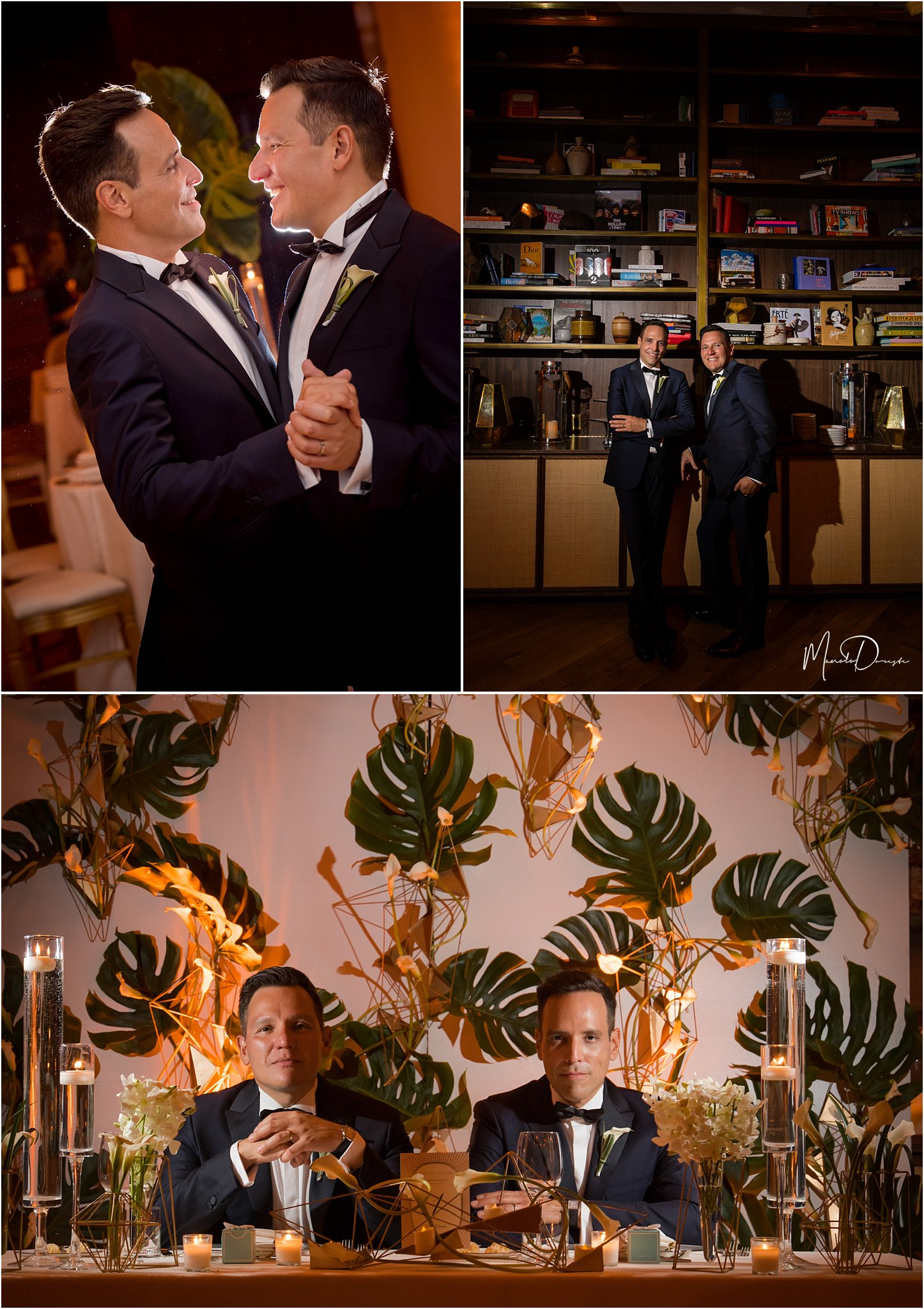 0196_ManoloDoreste_InFocusStudios_Wedding_Family_Photography_Miami_MiamiPhotographer.jpg