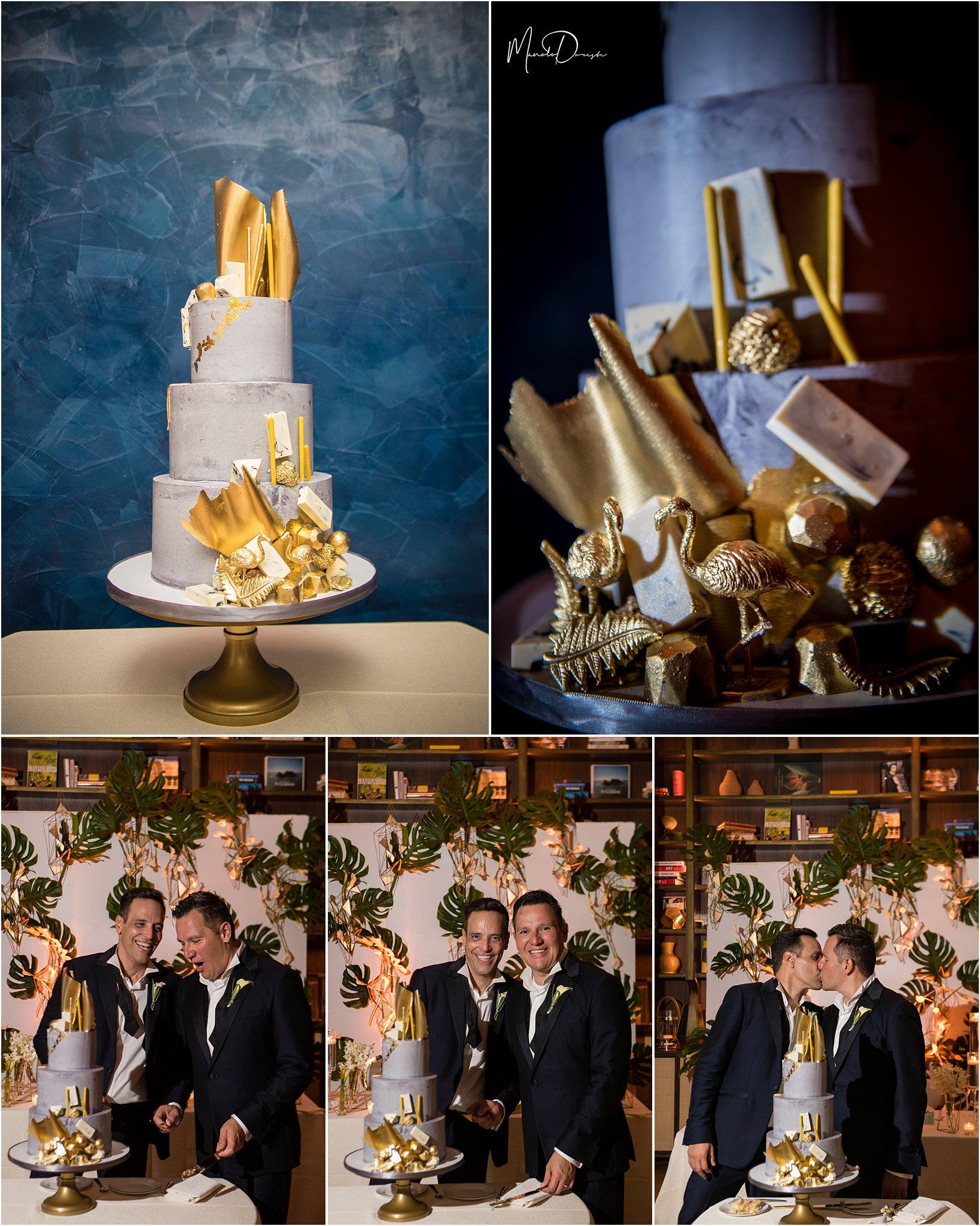 0198_ManoloDoreste_InFocusStudios_Wedding_Family_Photography_Miami_MiamiPhotographer.jpg