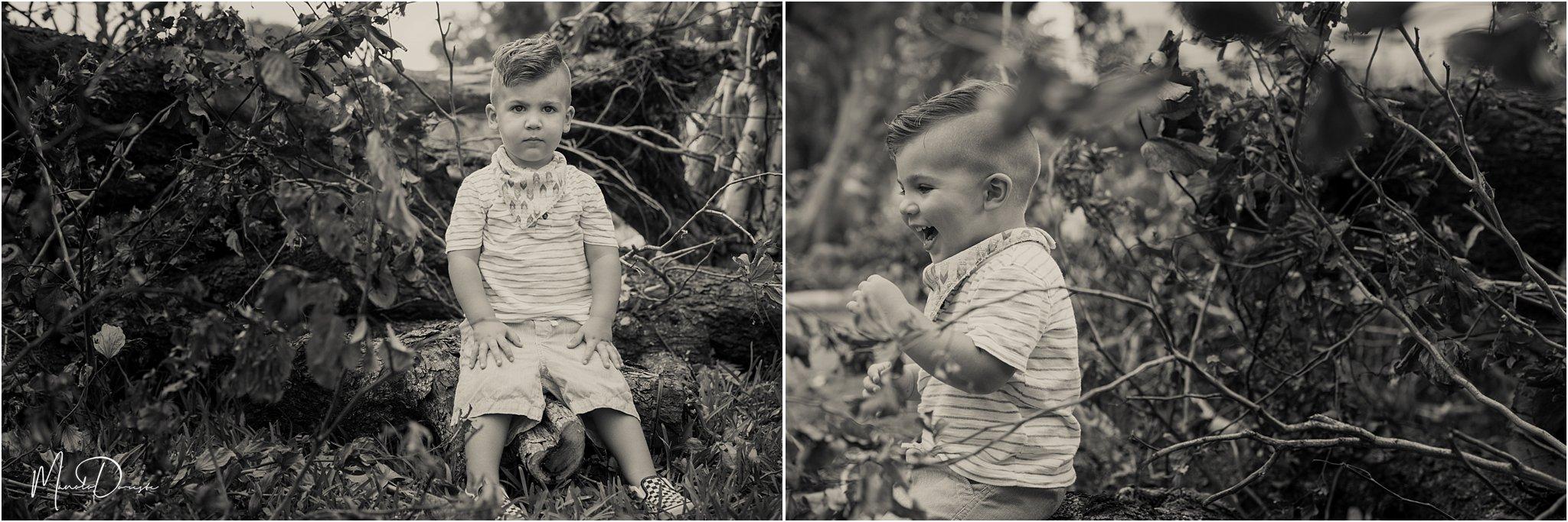 0203_ManoloDoreste_InFocusStudios_Wedding_Family_Photography_Miami_MiamiPhotographer.jpg