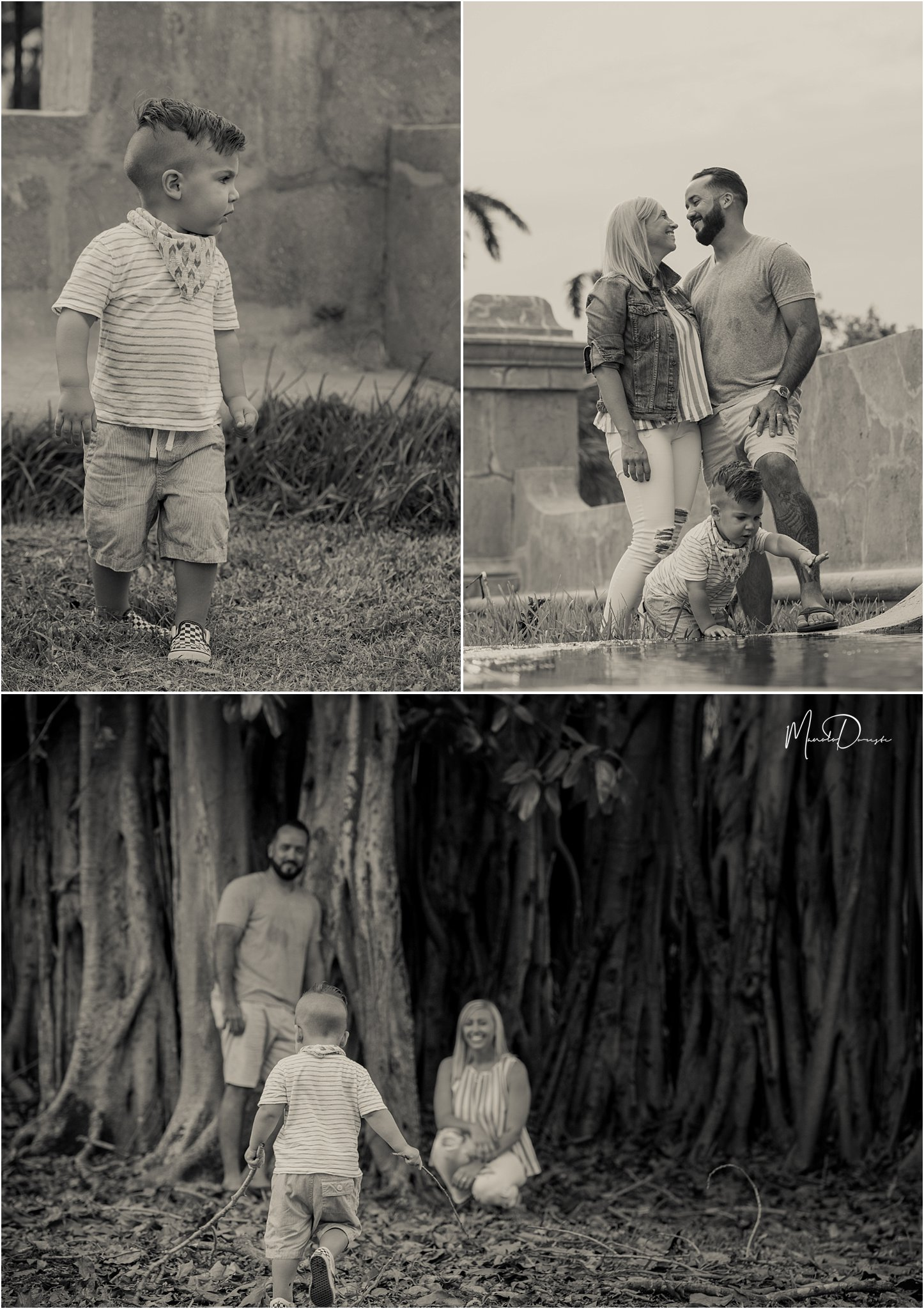 0208_ManoloDoreste_InFocusStudios_Wedding_Family_Photography_Miami_MiamiPhotographer.jpg