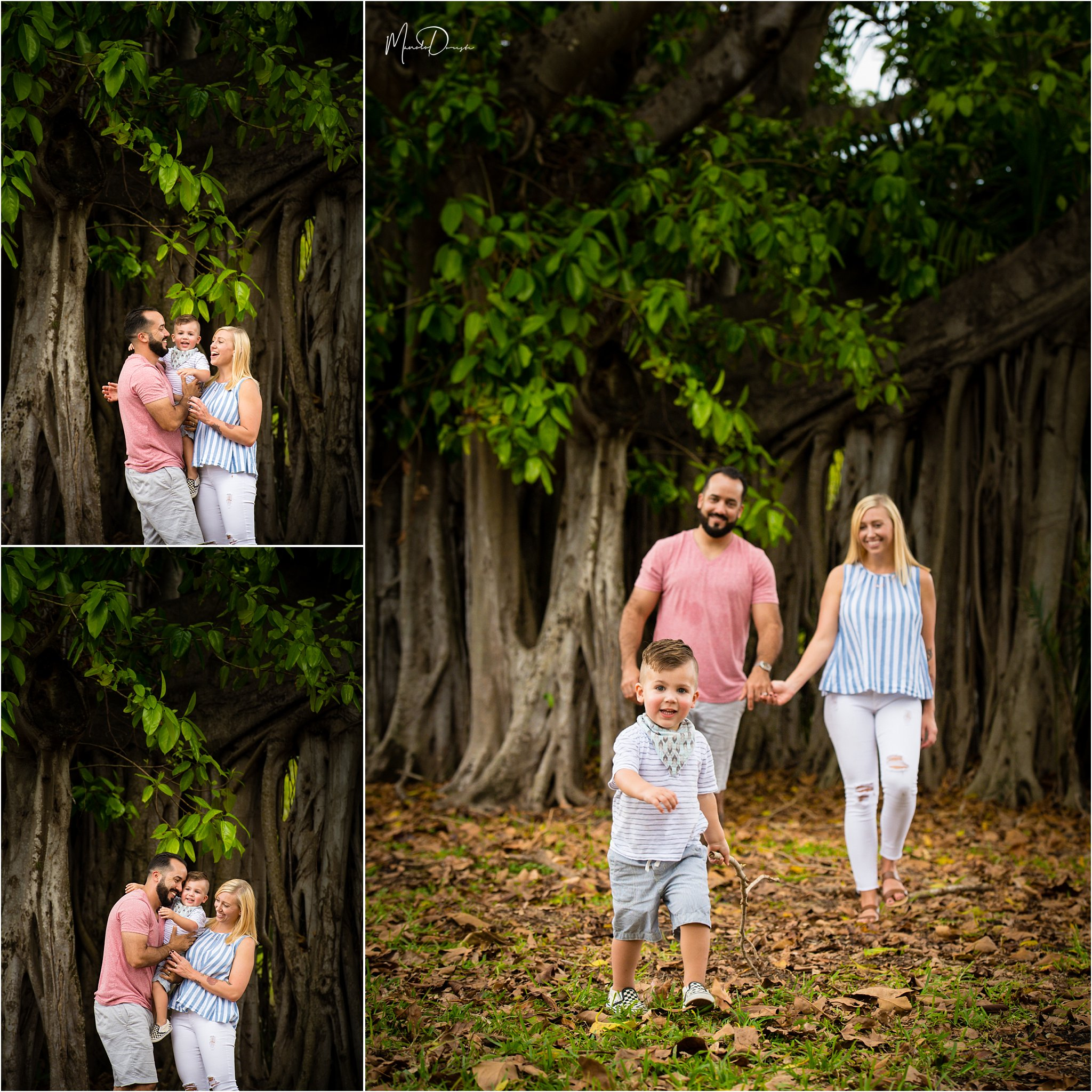 0210_ManoloDoreste_InFocusStudios_Wedding_Family_Photography_Miami_MiamiPhotographer.jpg