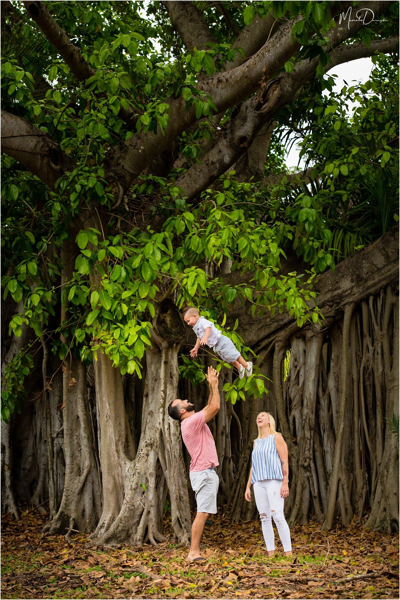 0209_ManoloDoreste_InFocusStudios_Wedding_Family_Photography_Miami_MiamiPhotographer.jpg