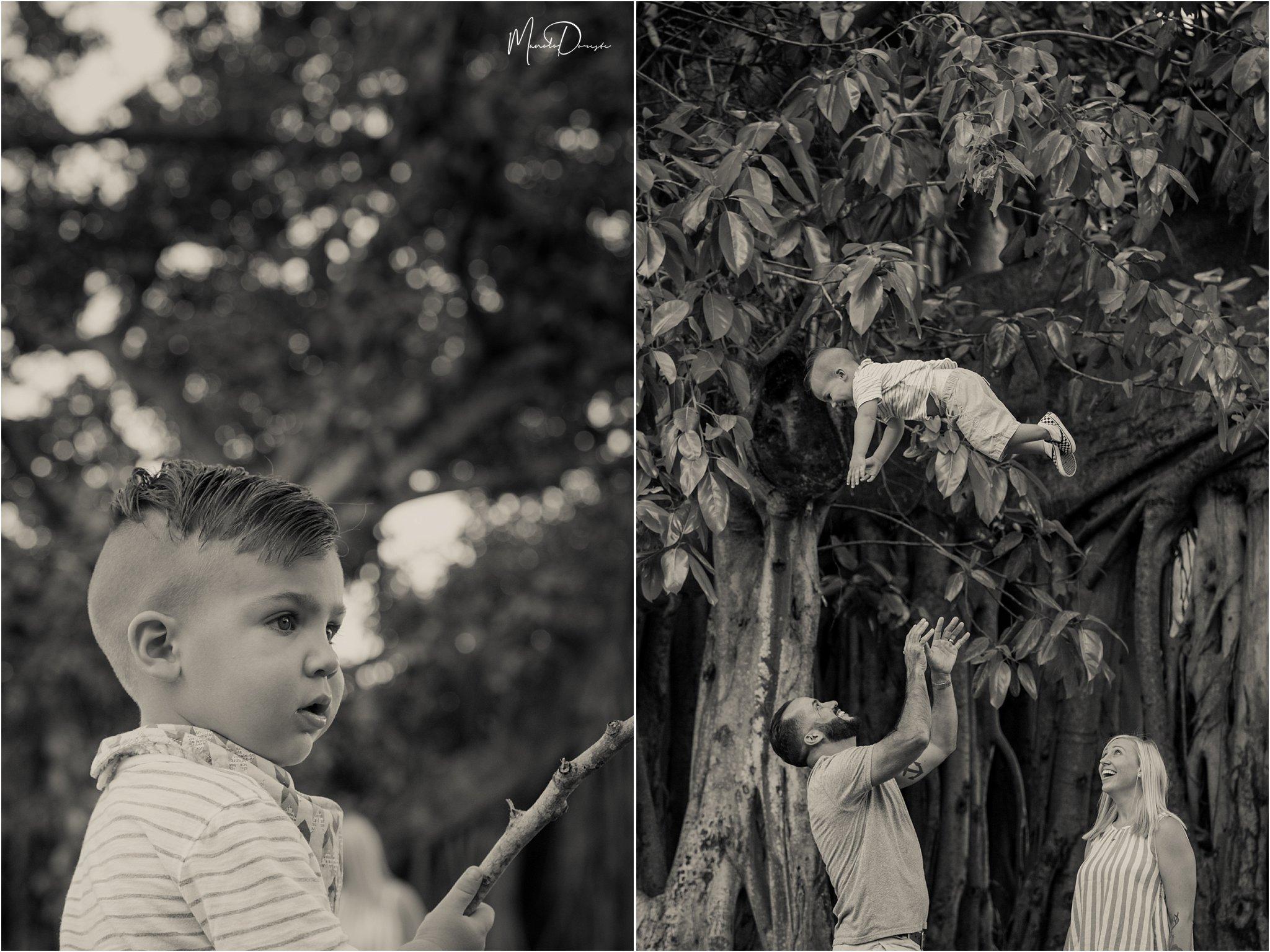 0211_ManoloDoreste_InFocusStudios_Wedding_Family_Photography_Miami_MiamiPhotographer.jpg