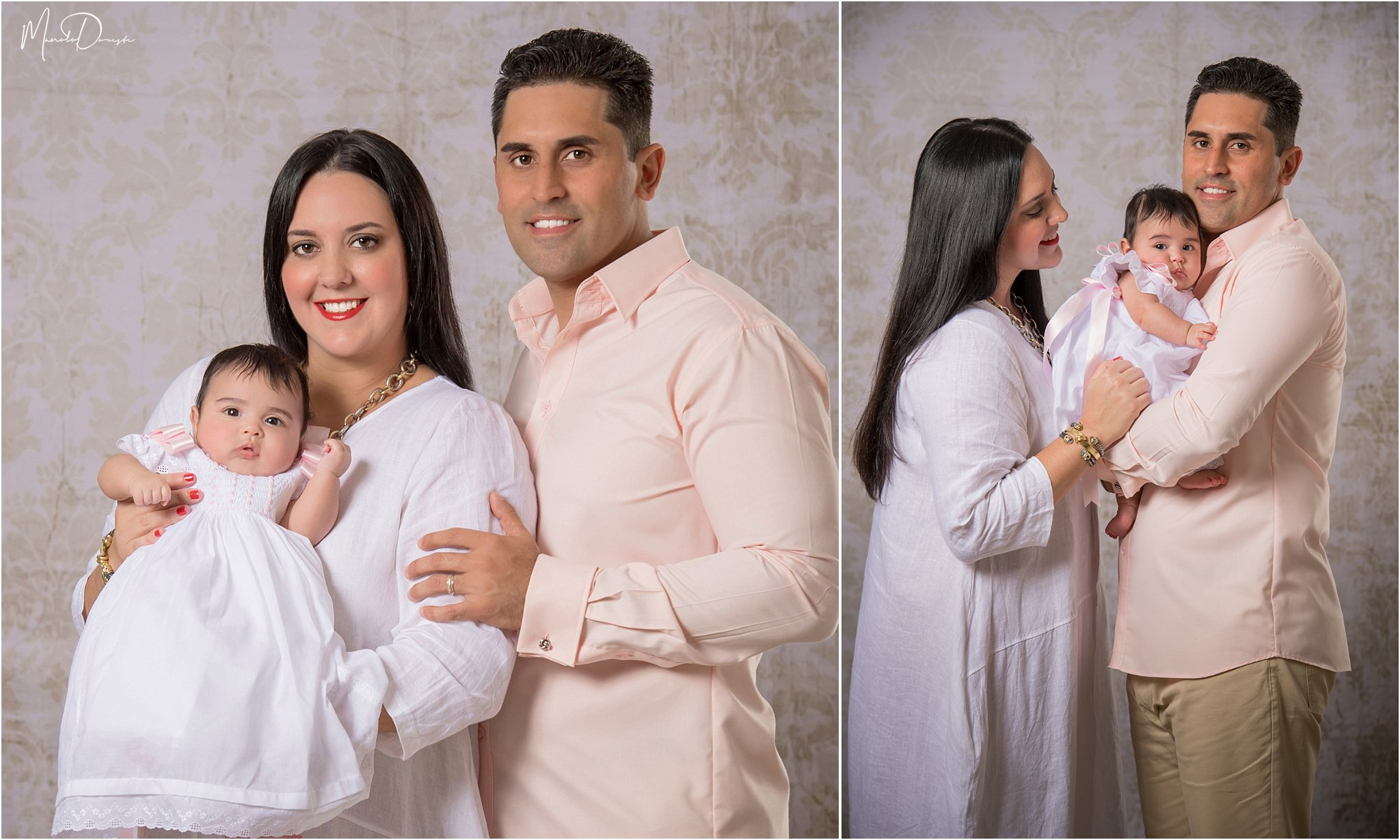 0212_ManoloDoreste_InFocusStudios_Wedding_Family_Photography_Miami_MiamiPhotographer.jpg