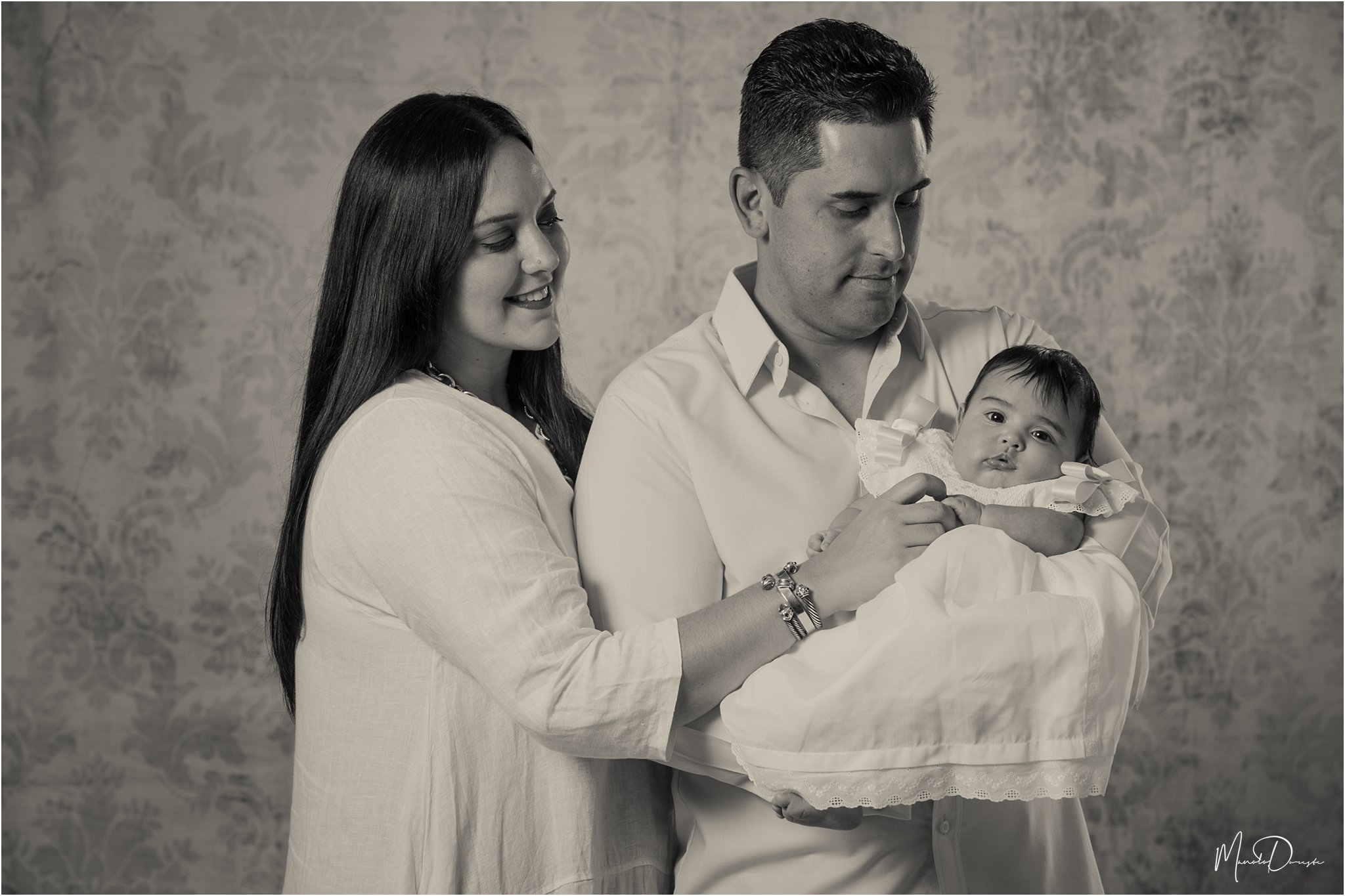 0213_ManoloDoreste_InFocusStudios_Wedding_Family_Photography_Miami_MiamiPhotographer.jpg