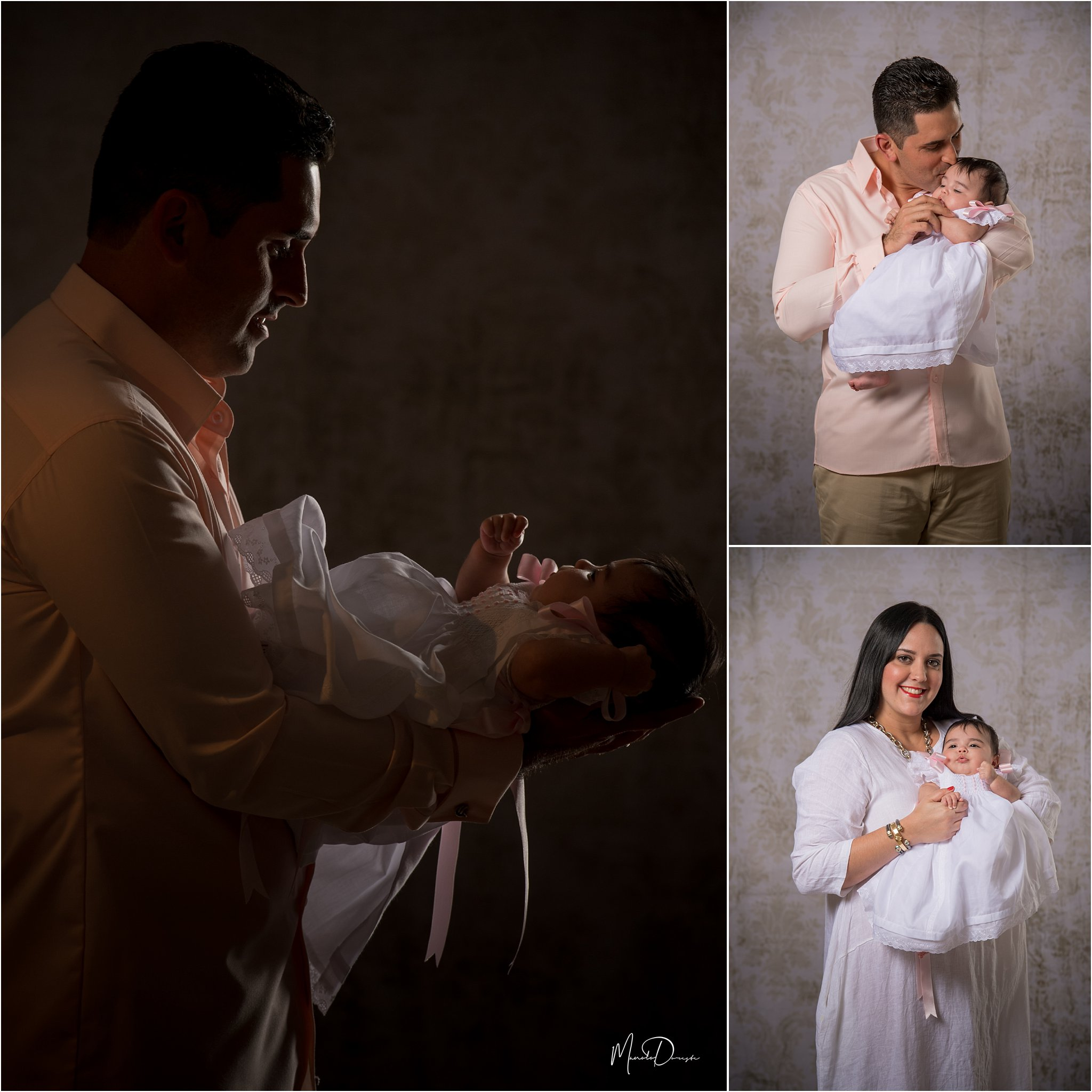 0214_ManoloDoreste_InFocusStudios_Wedding_Family_Photography_Miami_MiamiPhotographer.jpg