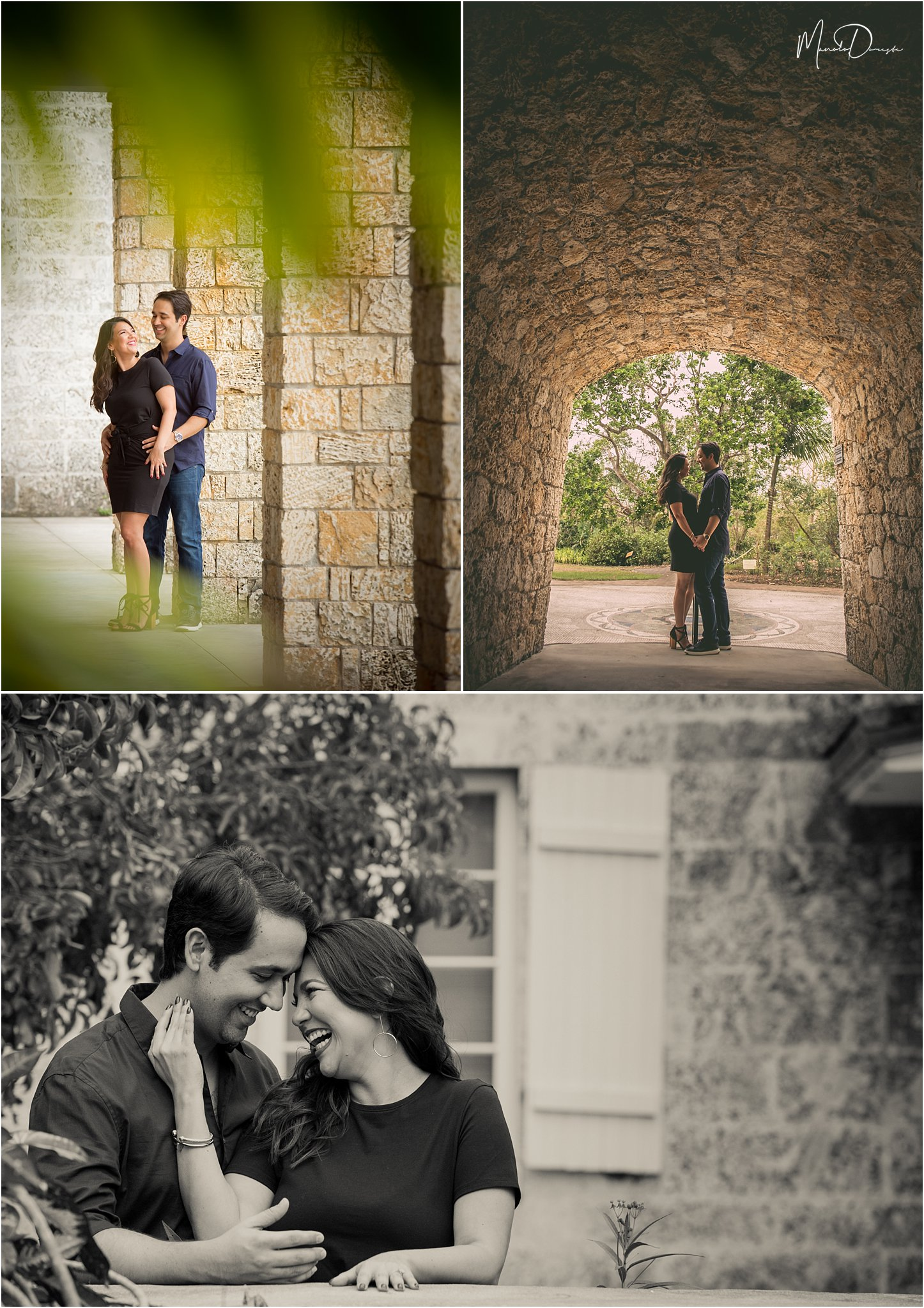 0221_ManoloDoreste_InFocusStudios_Wedding_Family_Photography_Miami_MiamiPhotographer.jpg