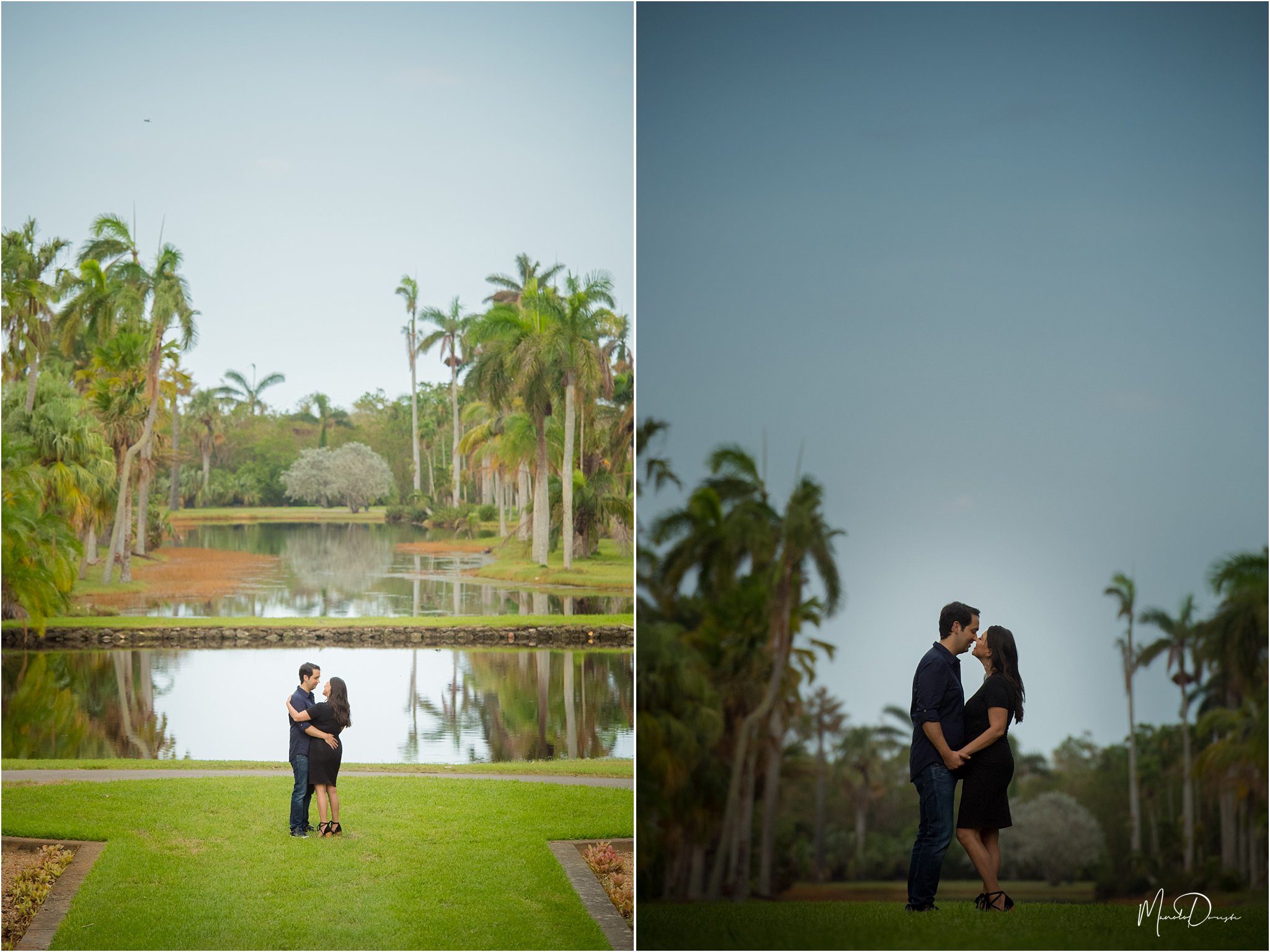 0223_ManoloDoreste_InFocusStudios_Wedding_Family_Photography_Miami_MiamiPhotographer.jpg