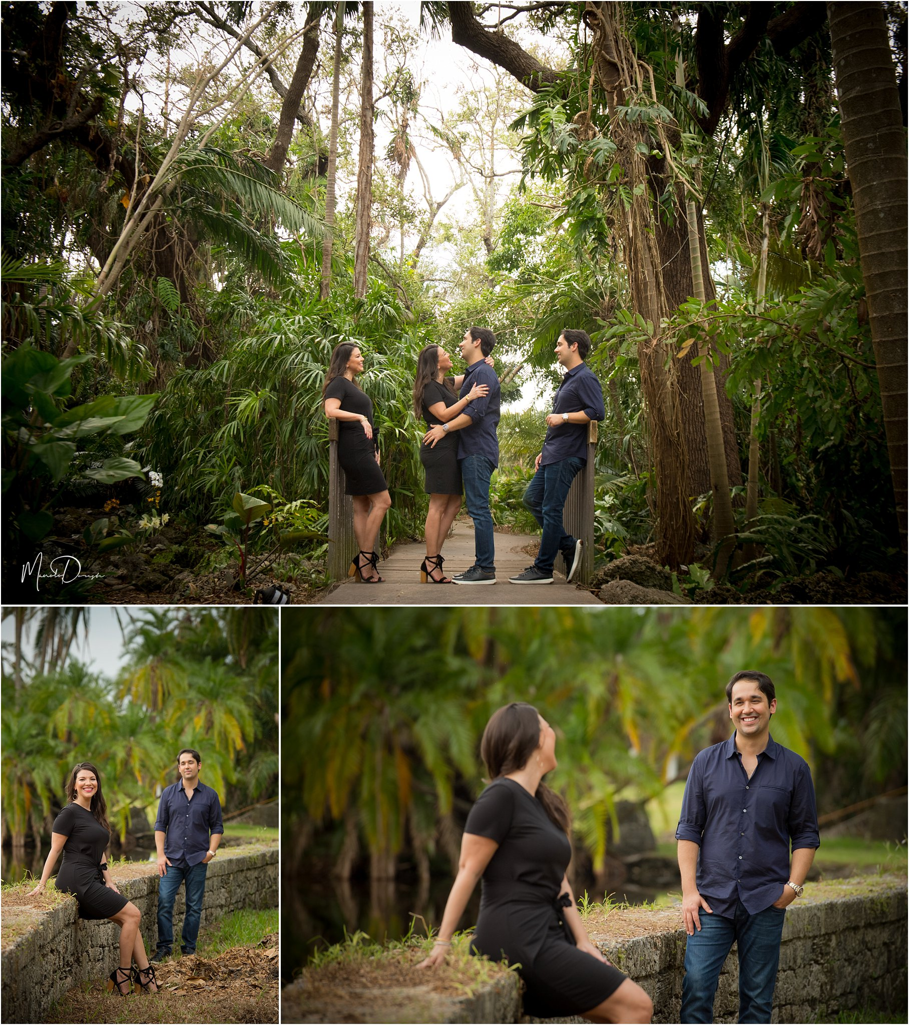 0225_ManoloDoreste_InFocusStudios_Wedding_Family_Photography_Miami_MiamiPhotographer.jpg