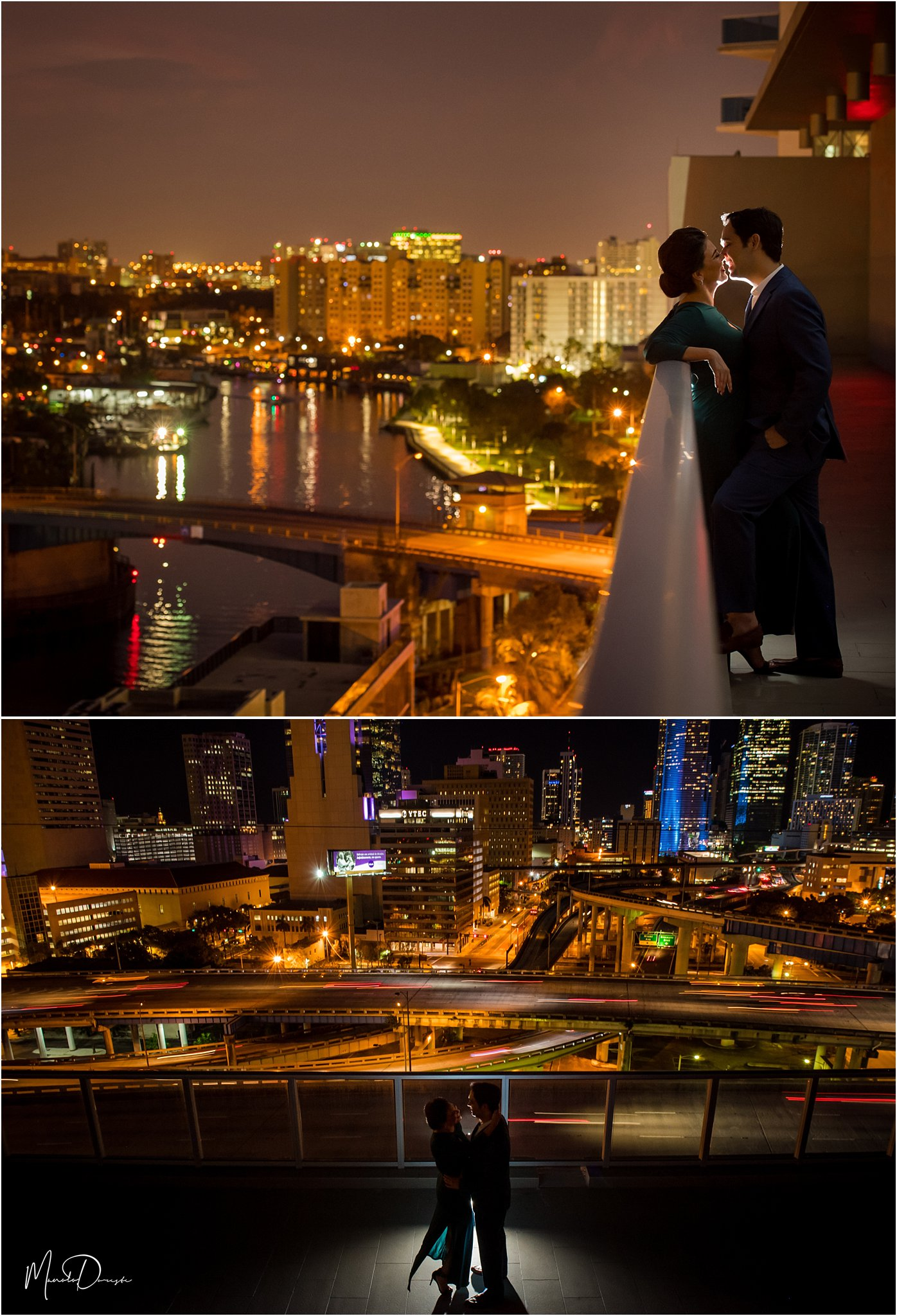 0233_ManoloDoreste_InFocusStudios_Wedding_Family_Photography_Miami_MiamiPhotographer.jpg