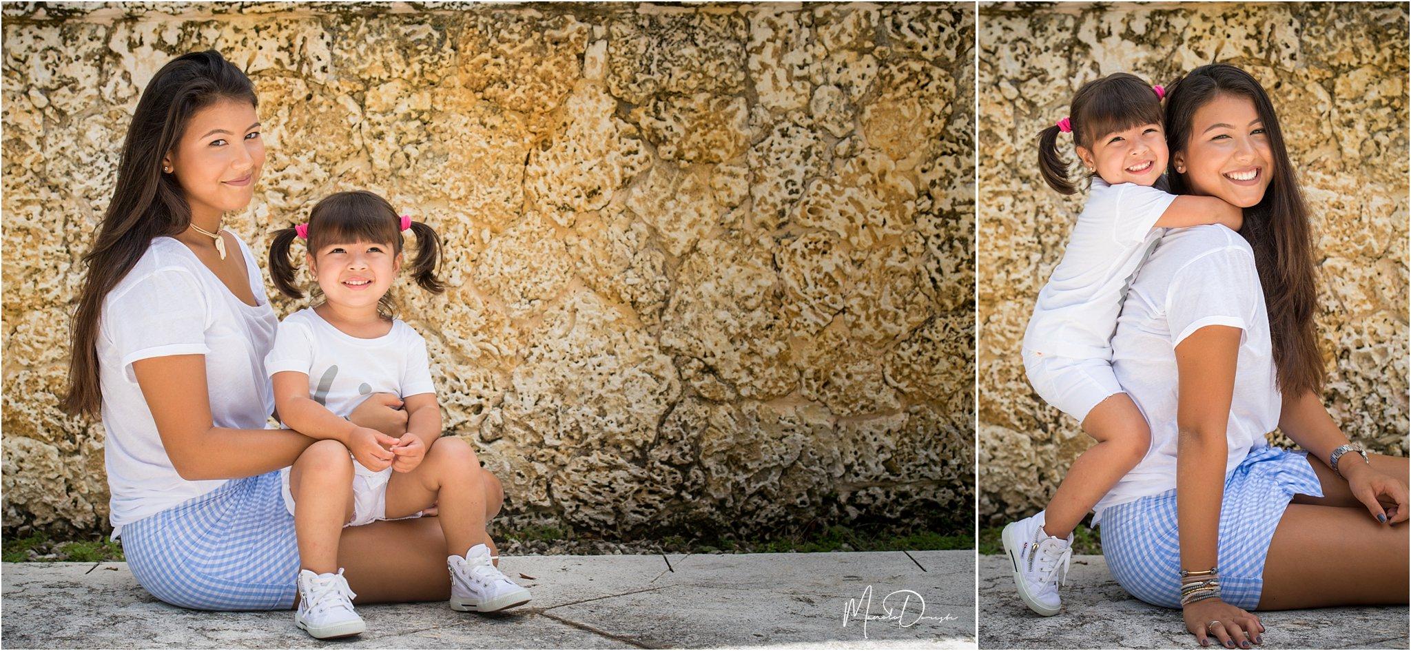 0236_ManoloDoreste_InFocusStudios_Wedding_Family_Photography_Miami_MiamiPhotographer.jpg