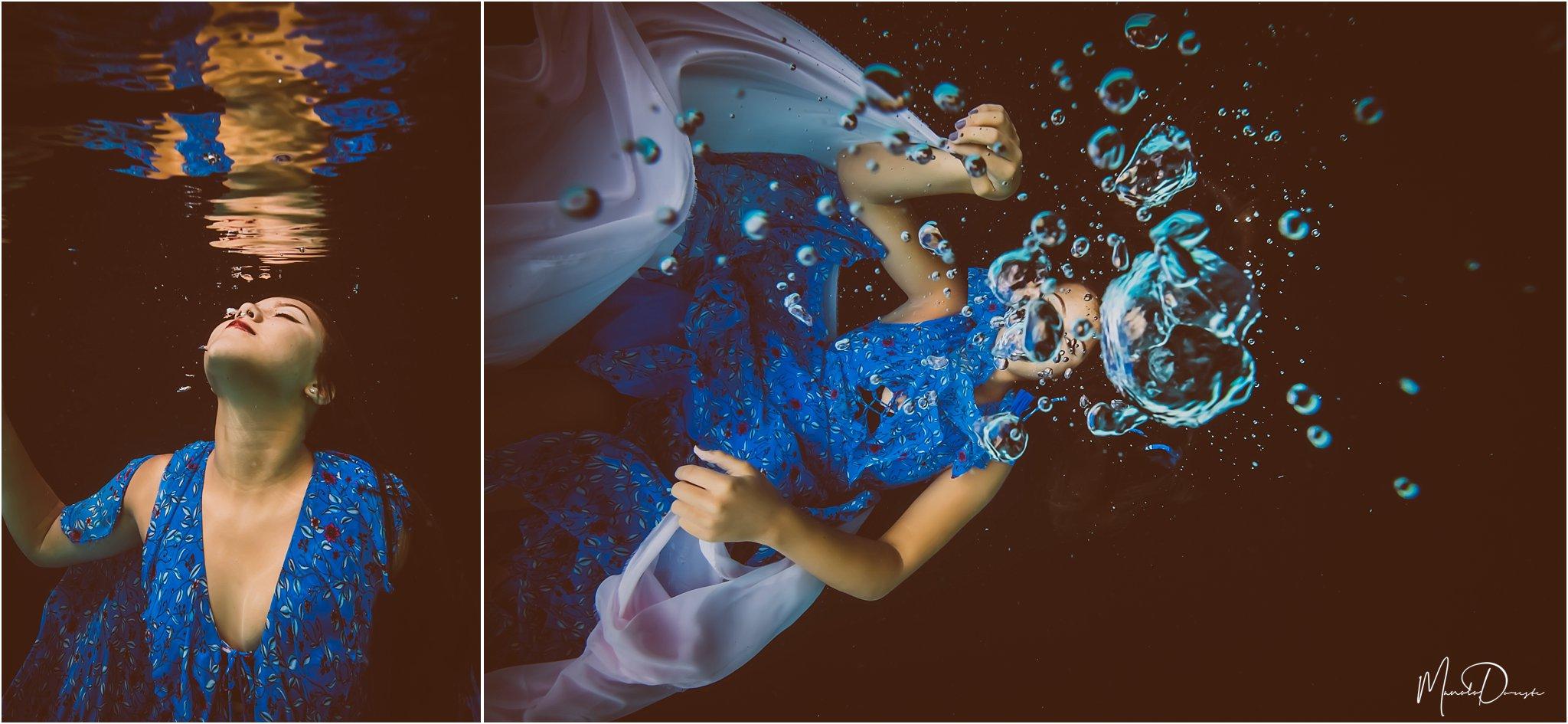 0239_ManoloDoreste_InFocusStudios_Wedding_Family_Photography_Miami_MiamiPhotographer.jpg