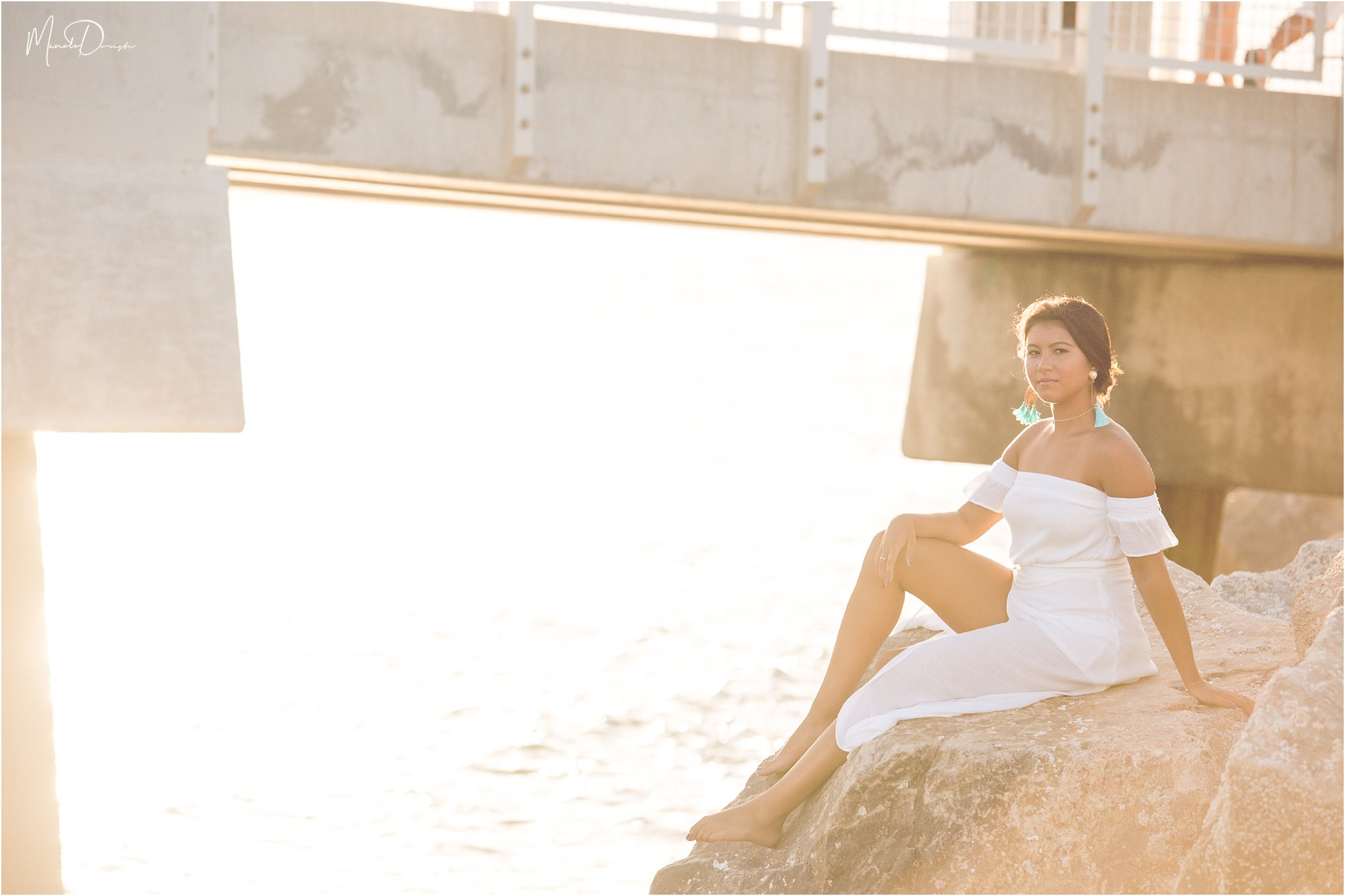 0240_ManoloDoreste_InFocusStudios_Wedding_Family_Photography_Miami_MiamiPhotographer.jpg