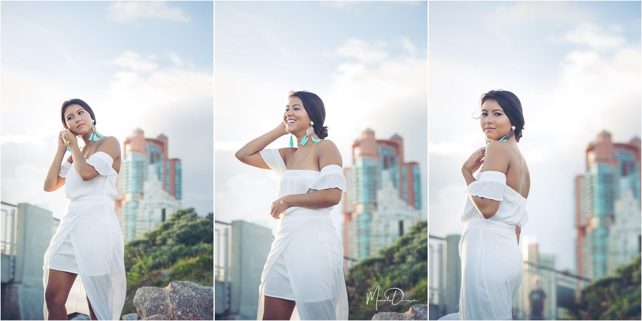 0242_ManoloDoreste_InFocusStudios_Wedding_Family_Photography_Miami_MiamiPhotographer.jpg