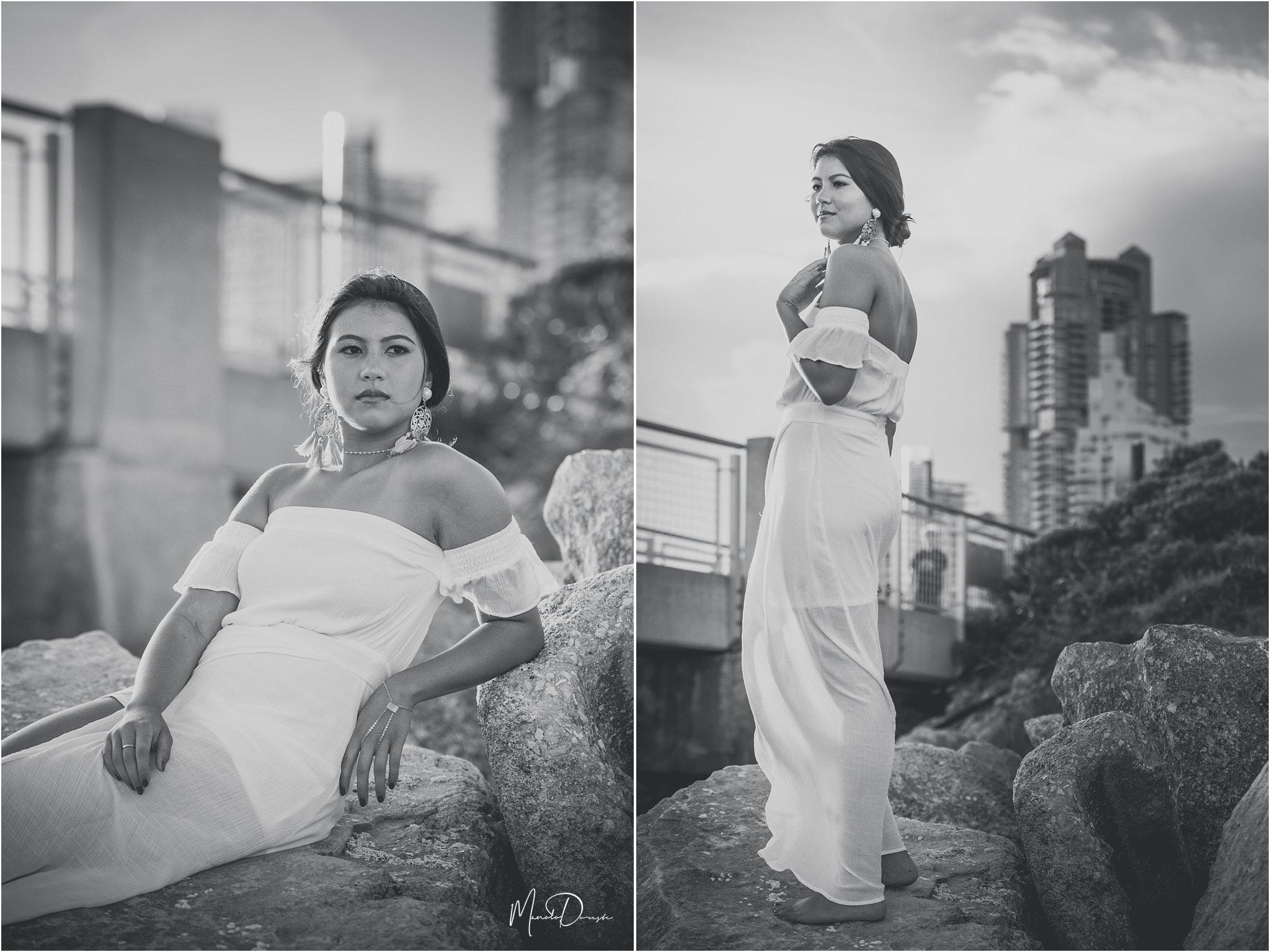 0241_ManoloDoreste_InFocusStudios_Wedding_Family_Photography_Miami_MiamiPhotographer.jpg