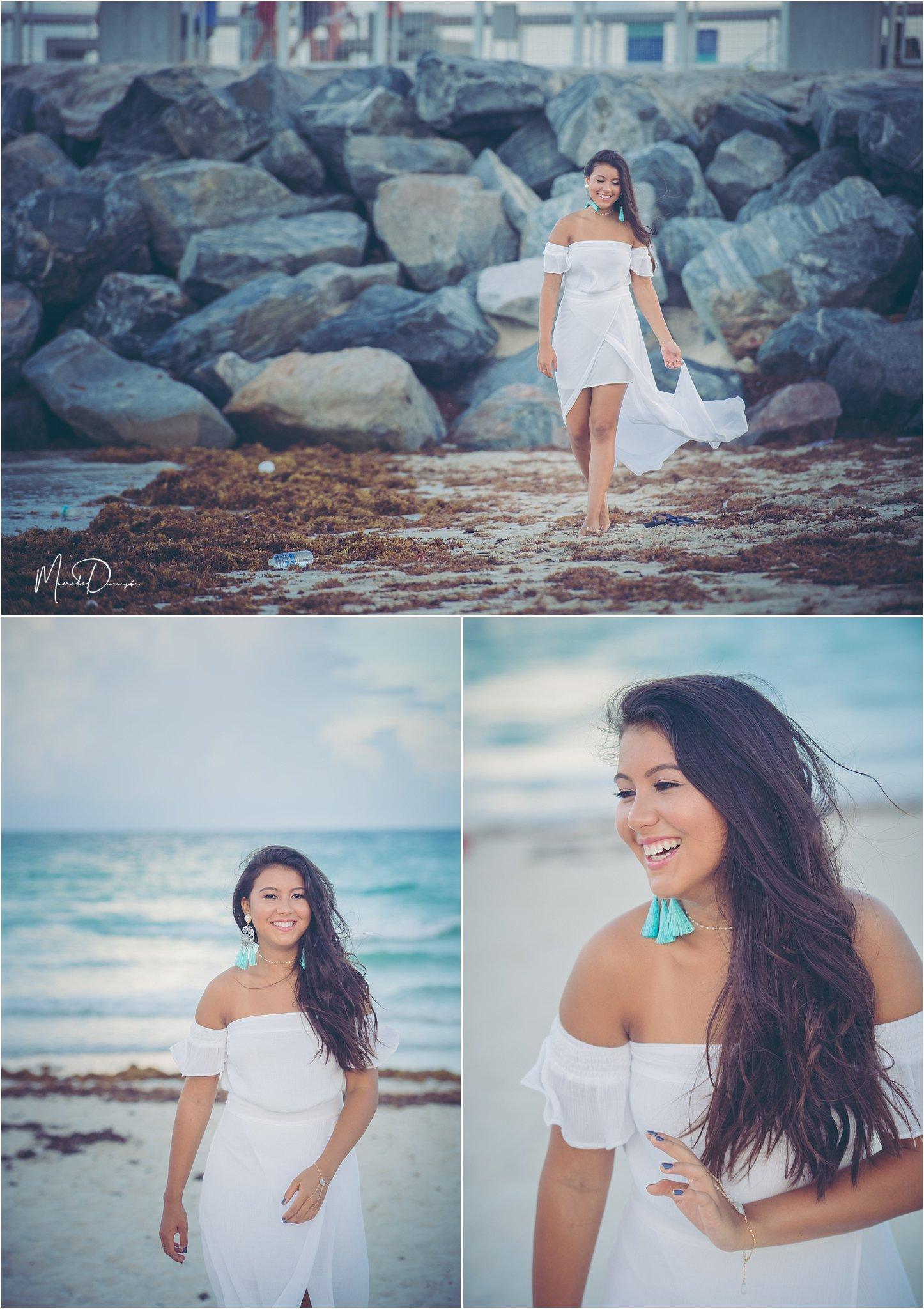 0244_ManoloDoreste_InFocusStudios_Wedding_Family_Photography_Miami_MiamiPhotographer.jpg