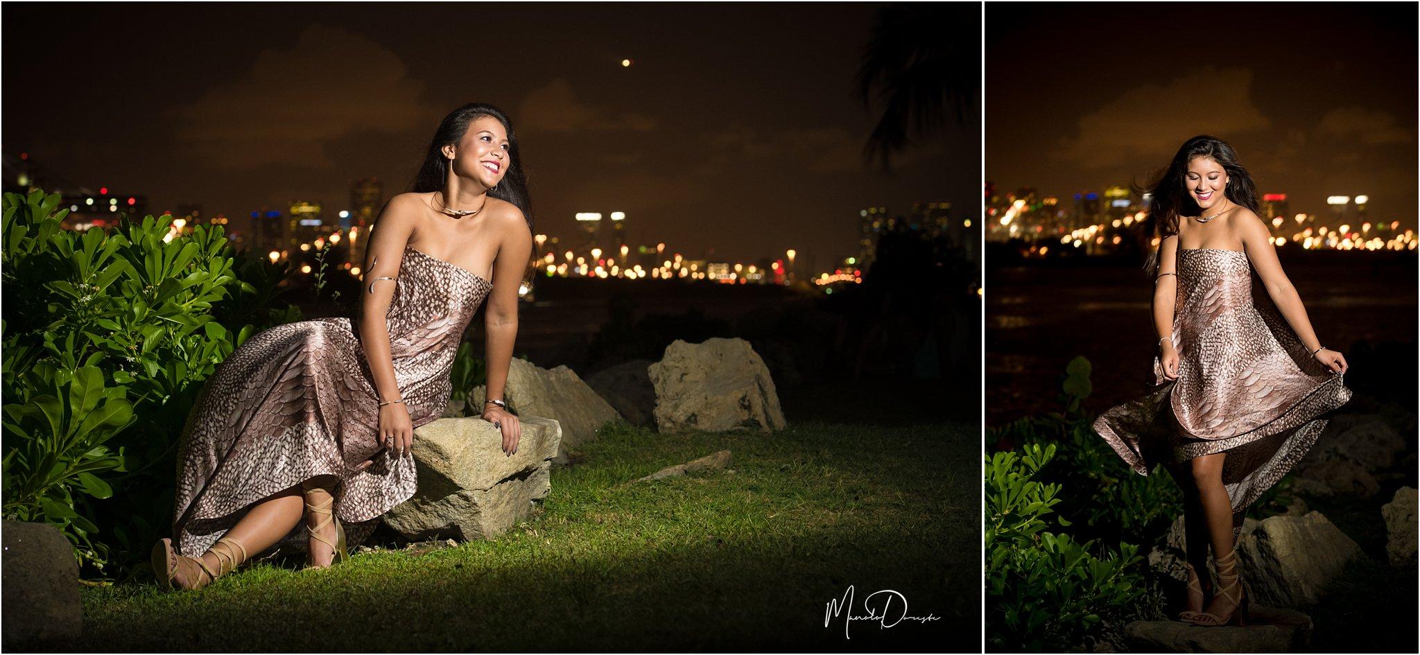0248_ManoloDoreste_InFocusStudios_Wedding_Family_Photography_Miami_MiamiPhotographer.jpg