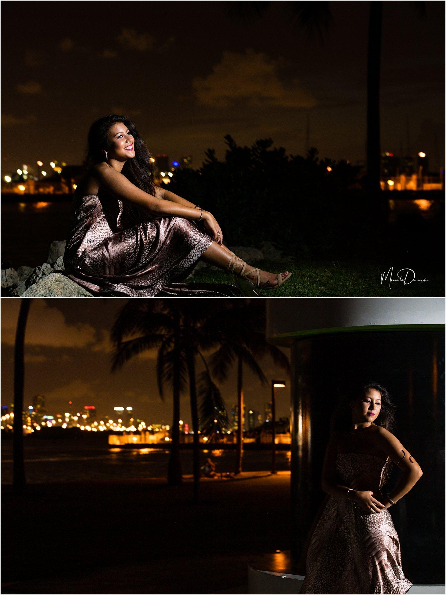 0249_ManoloDoreste_InFocusStudios_Wedding_Family_Photography_Miami_MiamiPhotographer.jpg