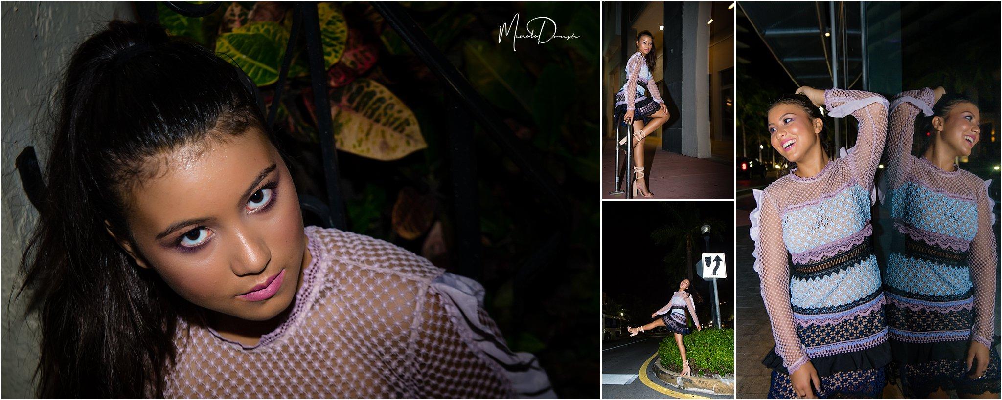0250_ManoloDoreste_InFocusStudios_Wedding_Family_Photography_Miami_MiamiPhotographer.jpg