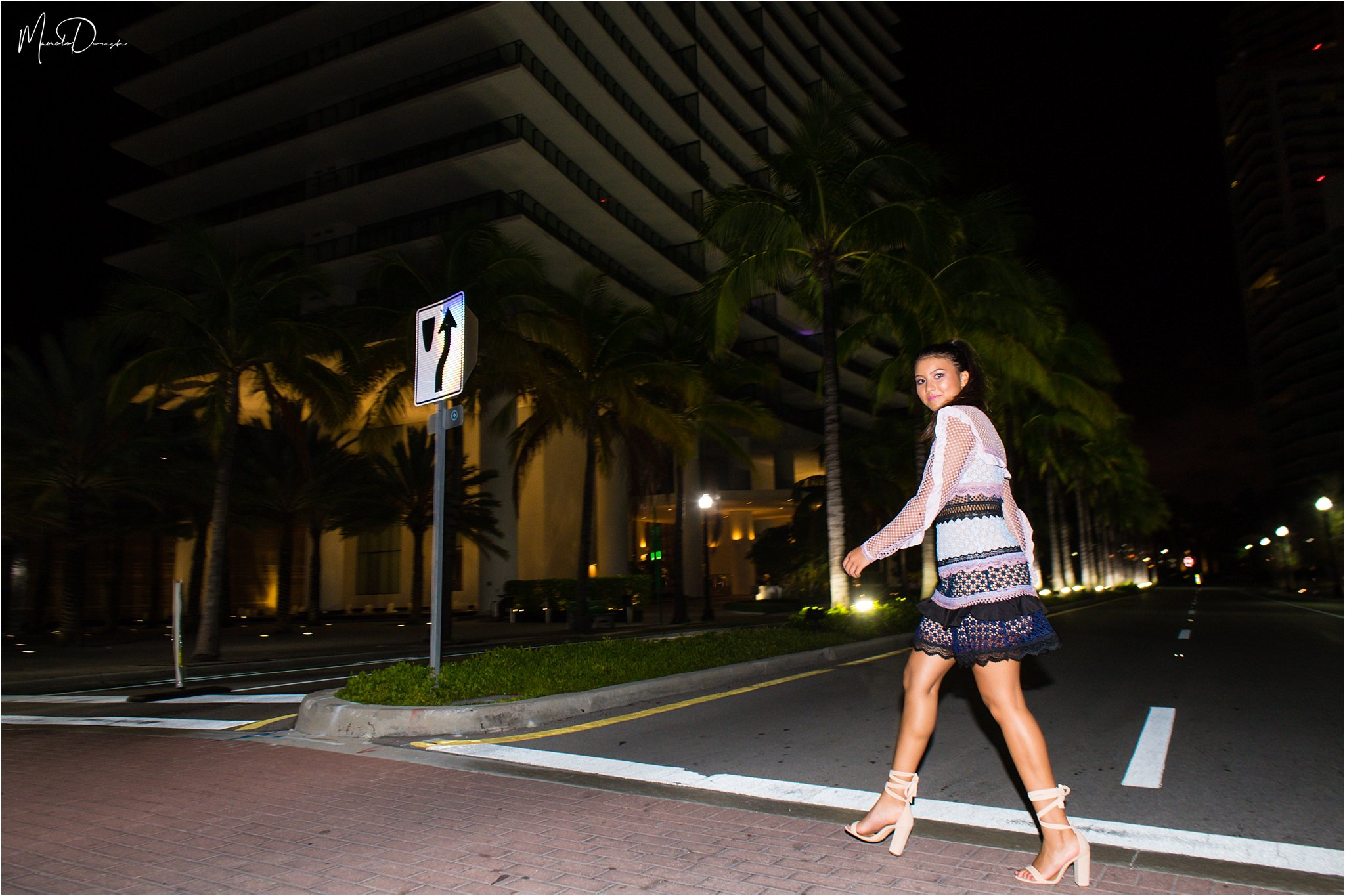 0251_ManoloDoreste_InFocusStudios_Wedding_Family_Photography_Miami_MiamiPhotographer.jpg