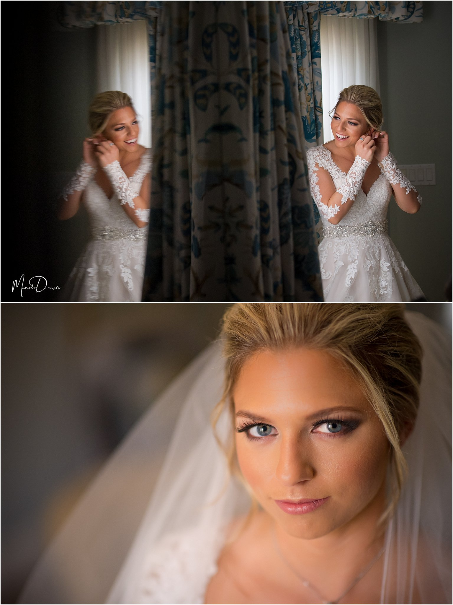 0254_ManoloDoreste_InFocusStudios_Wedding_Family_Photography_Miami_MiamiPhotographer.jpg