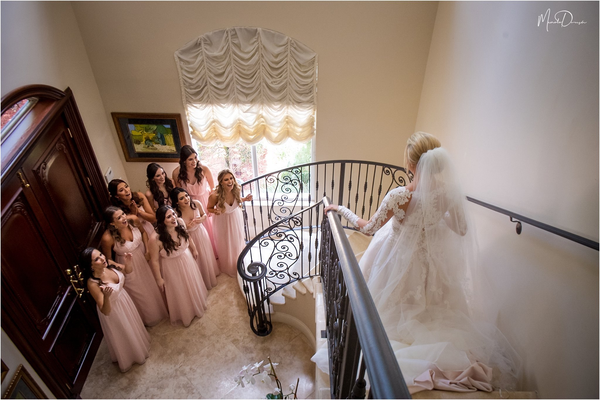 0256_ManoloDoreste_InFocusStudios_Wedding_Family_Photography_Miami_MiamiPhotographer.jpg