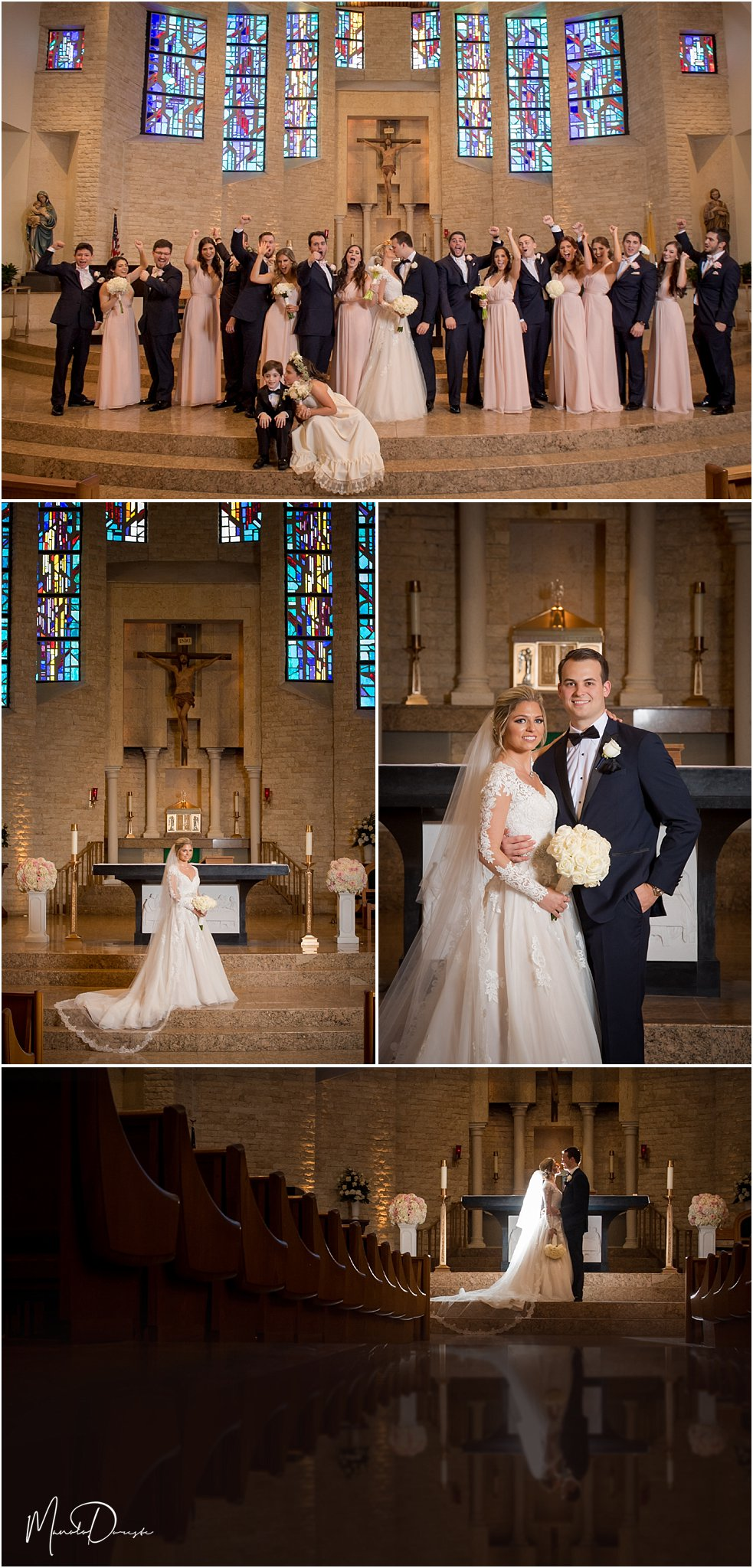 0264_ManoloDoreste_InFocusStudios_Wedding_Family_Photography_Miami_MiamiPhotographer.jpg